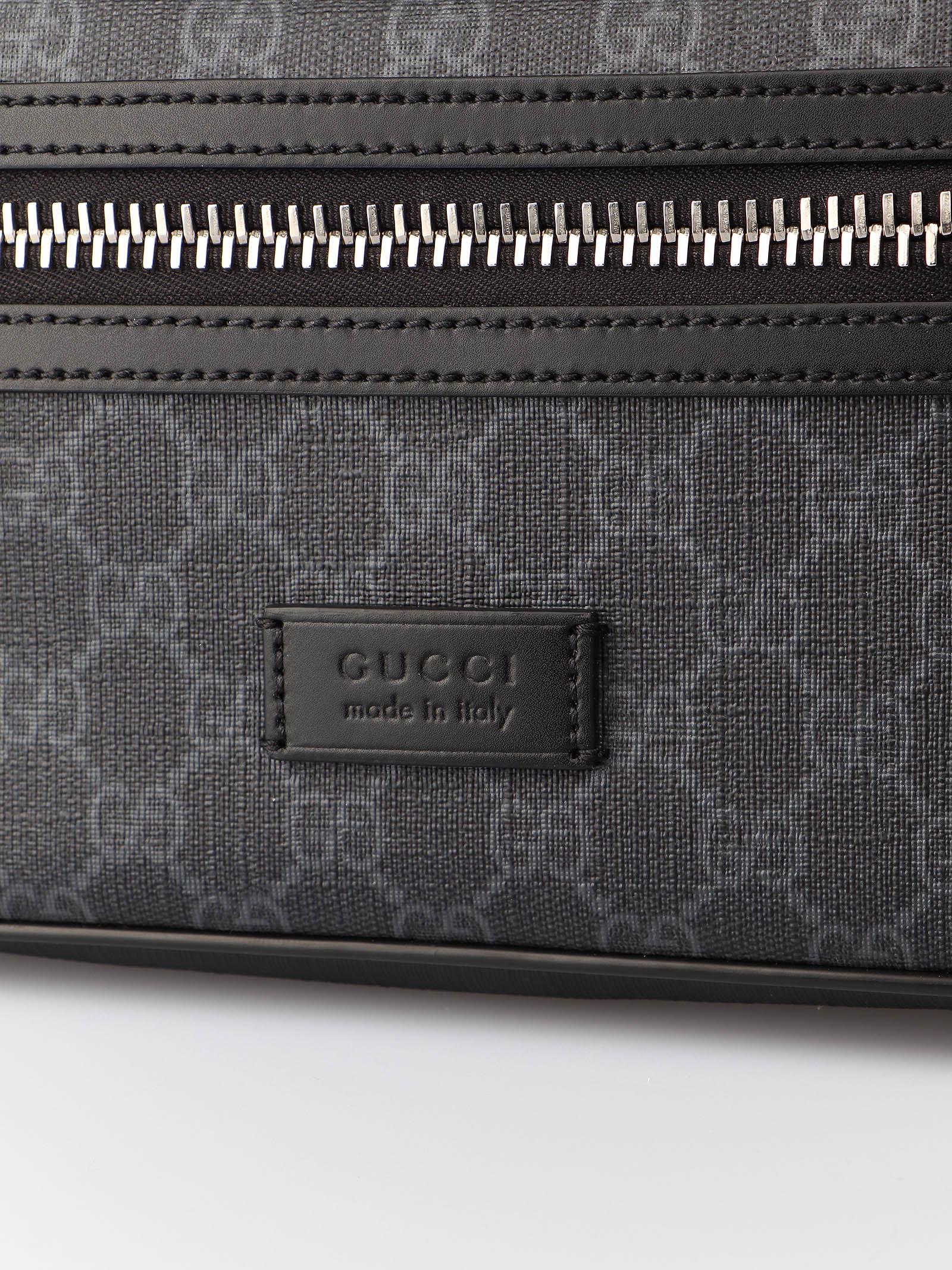 Immagine di Gucci | GG Supreme Belt Bag