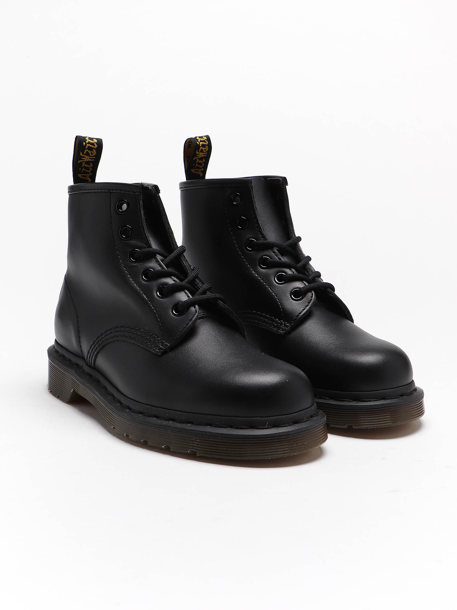 Immagine di Dr. Martens | 6 Eyes Boot