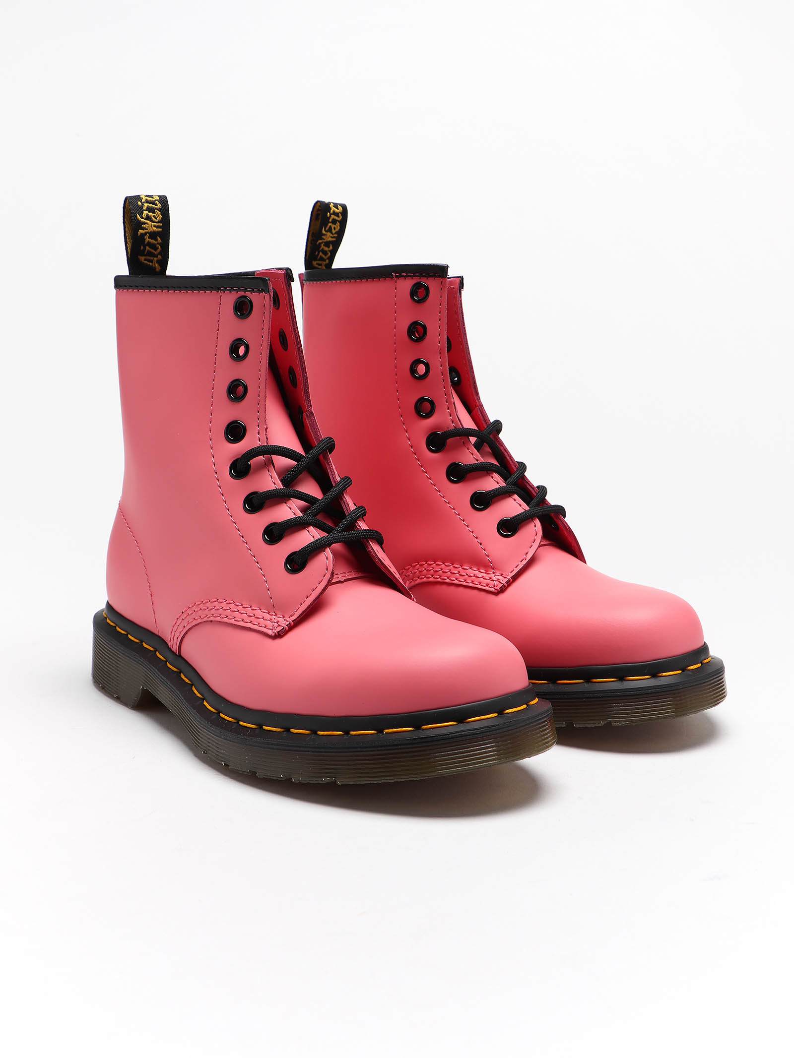 Picture of Dr. Martens | 8 Eyes Boot
