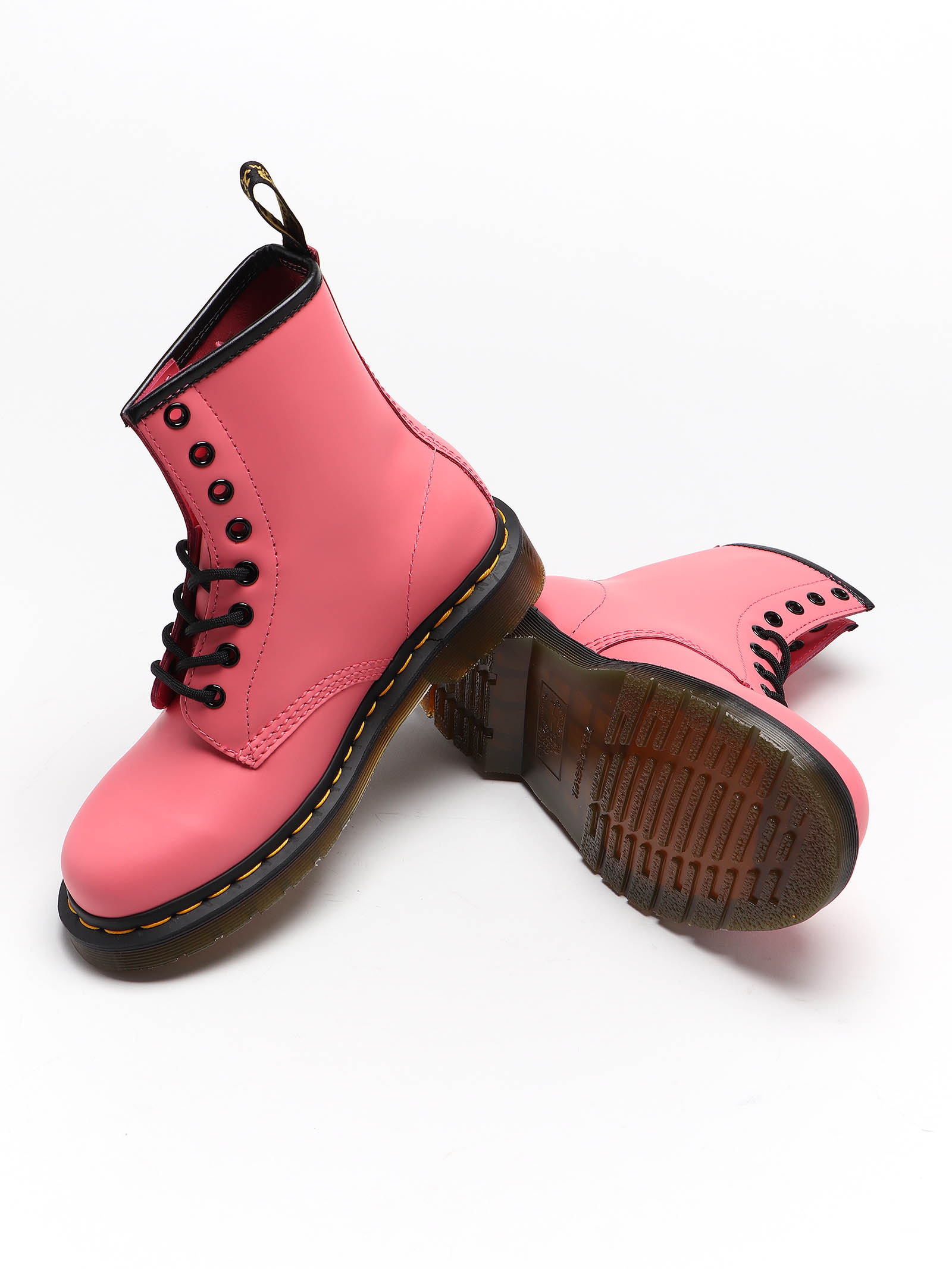Immagine di Dr. Martens | 8 Eyes Boot