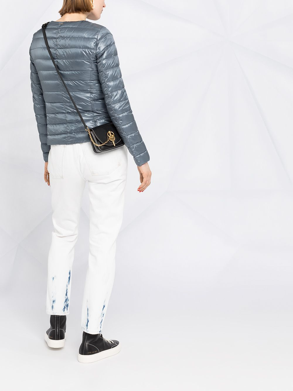 Picture of Herno   Ultralight Jacket