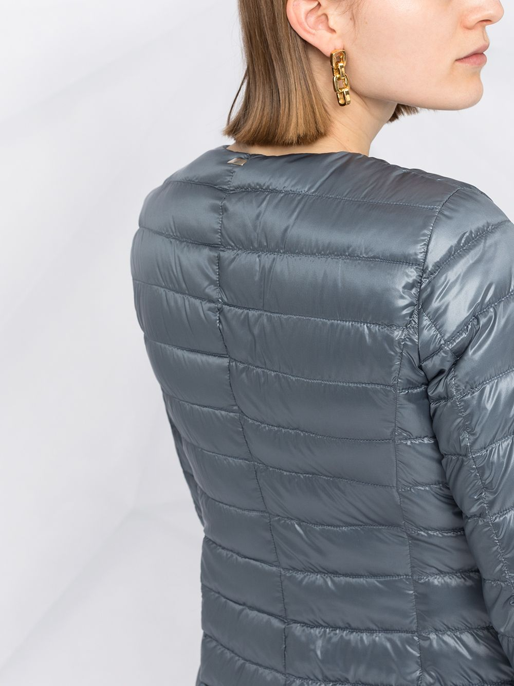 Picture of Herno | Ultralight Jacket