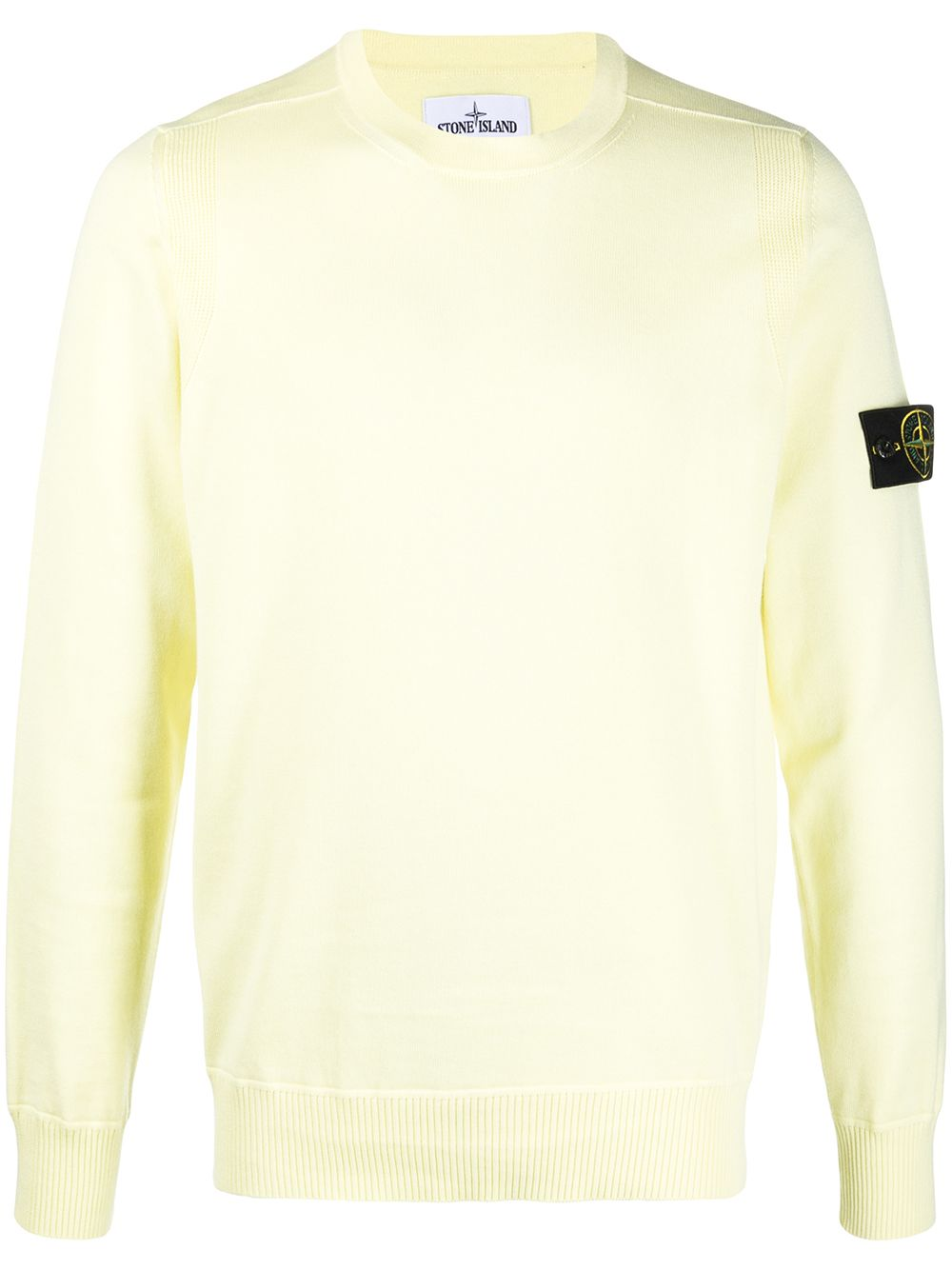Picture of Stone Island | Sweater