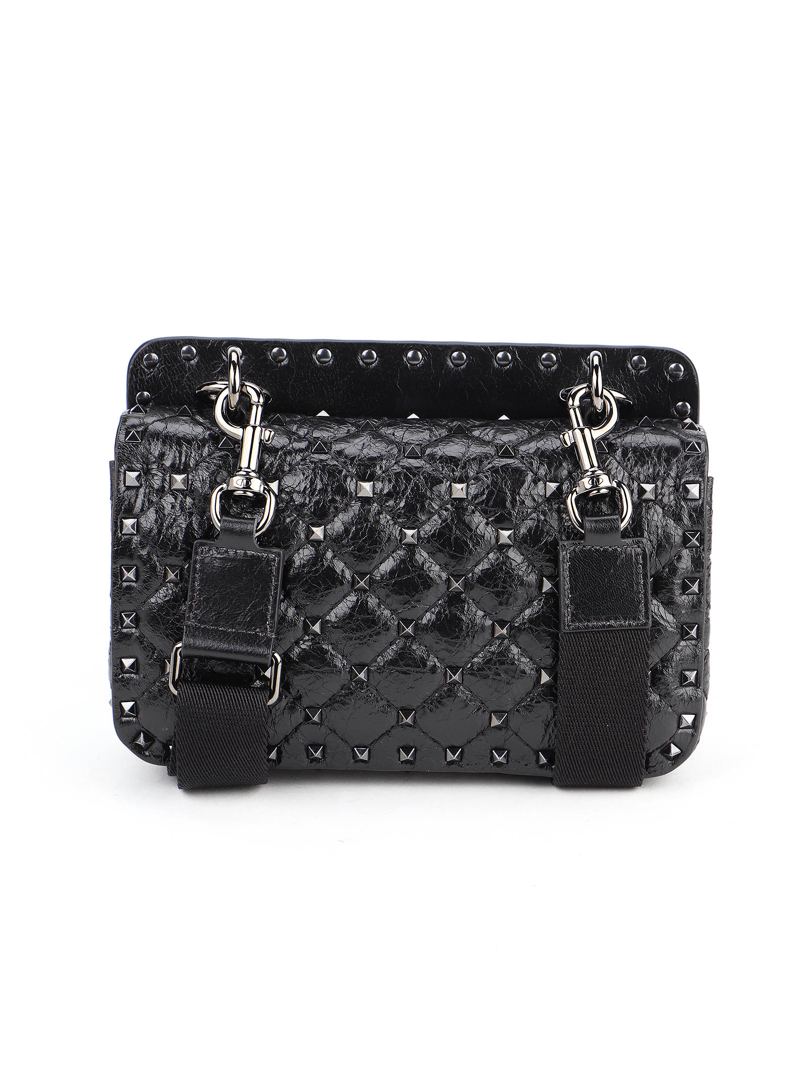 Immagine di Valentino Garavani | Rockstud Mini Shoulder Bag