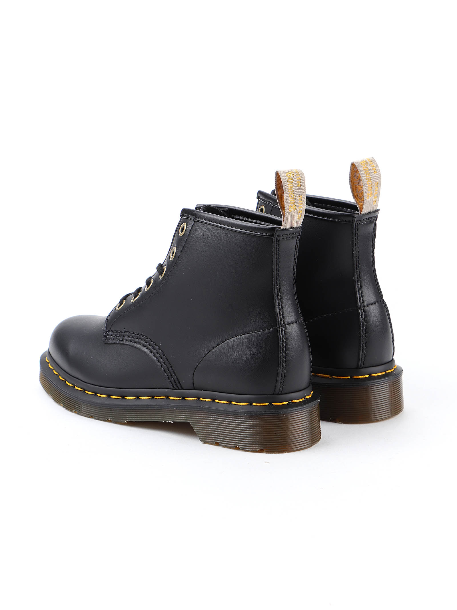 Picture of Dr. Martens | Vegan 101 Boot
