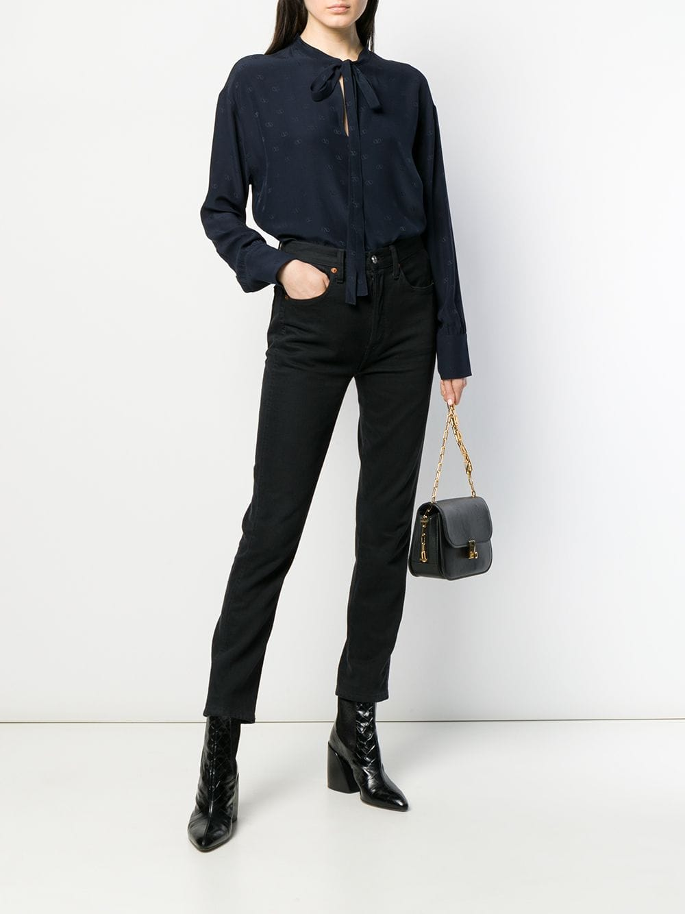 Picture of Valentino | Top