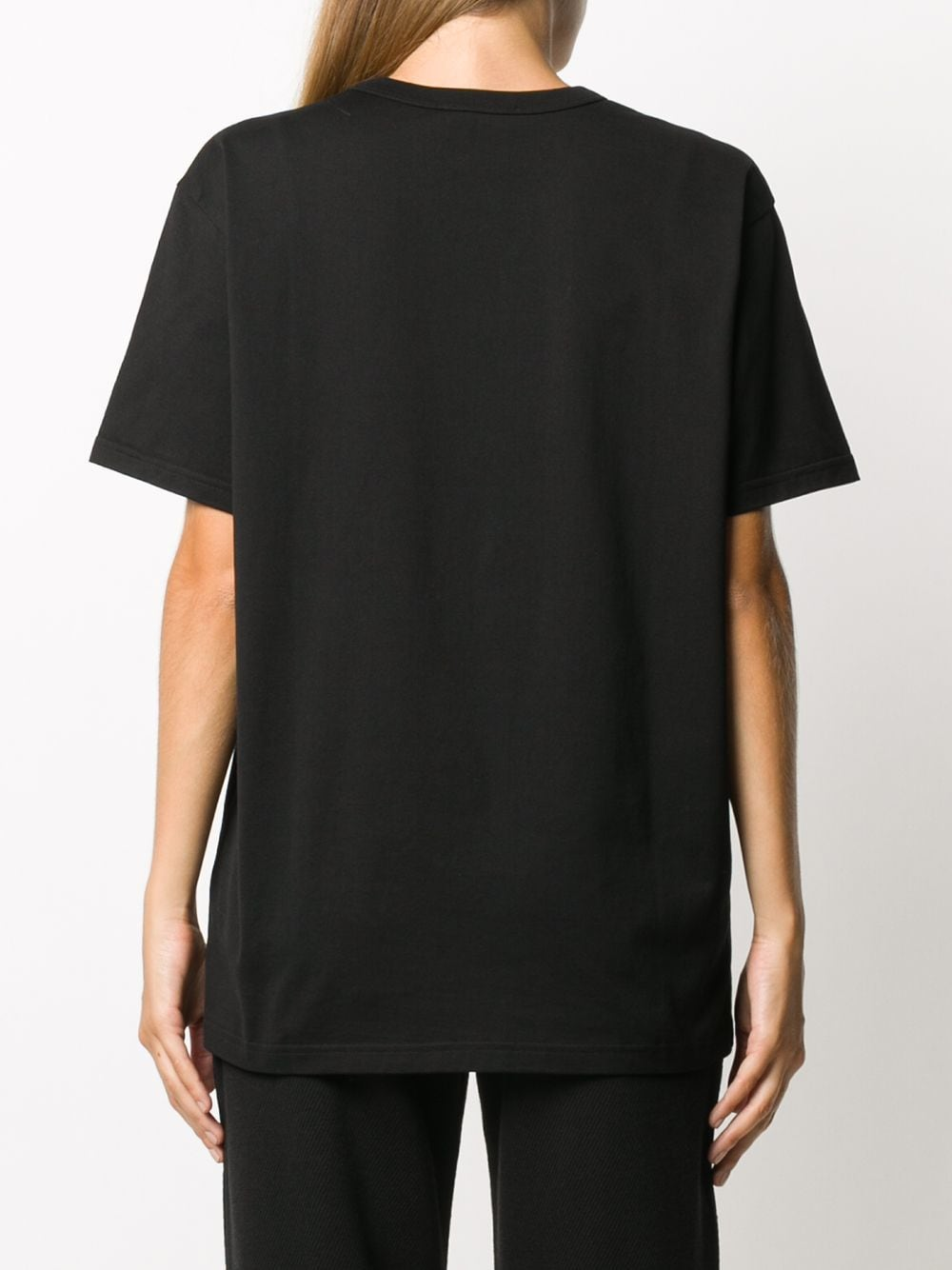 Picture of Givenchy | T-Shirt