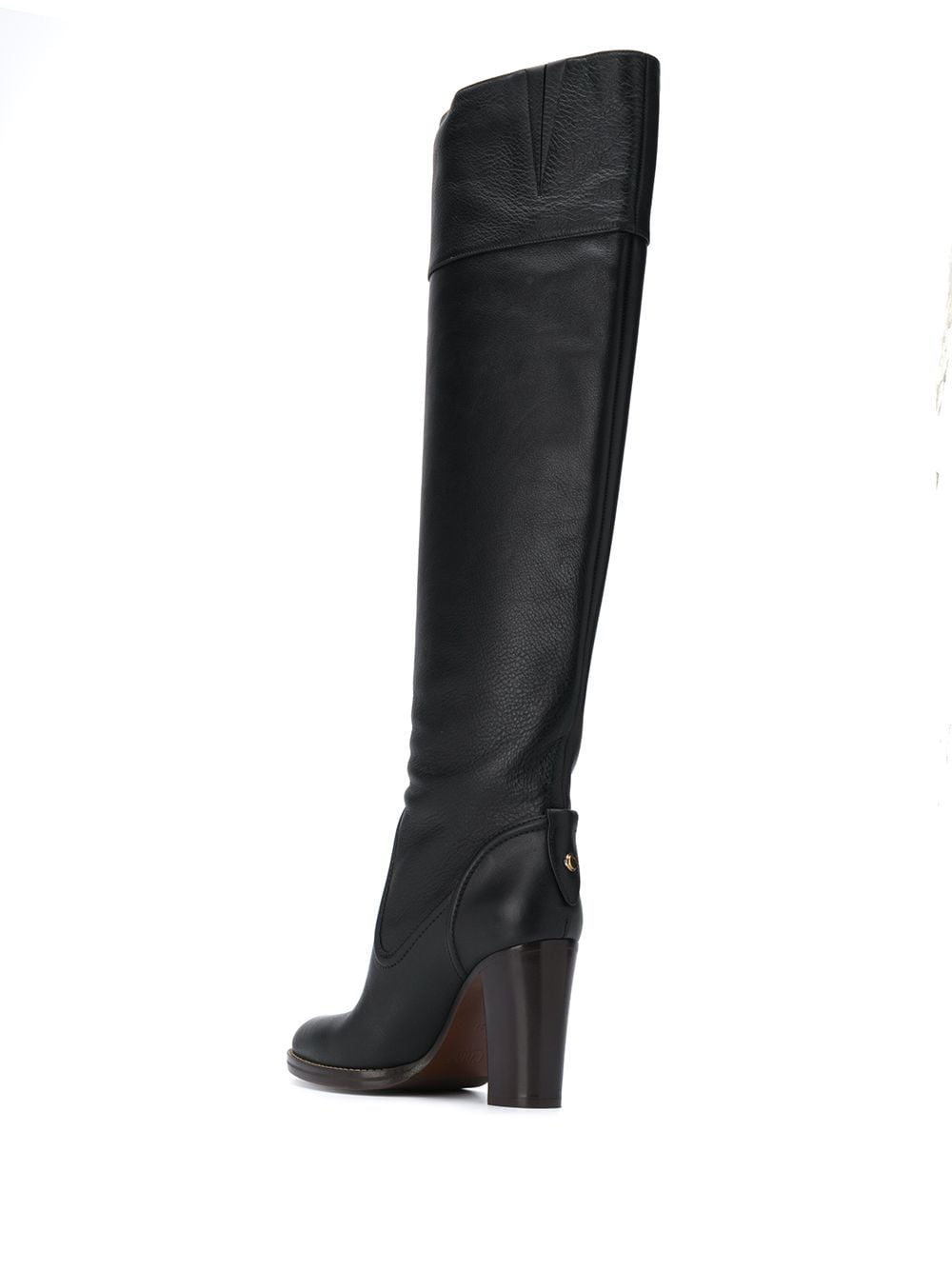 Picture of Chloe` | Boot