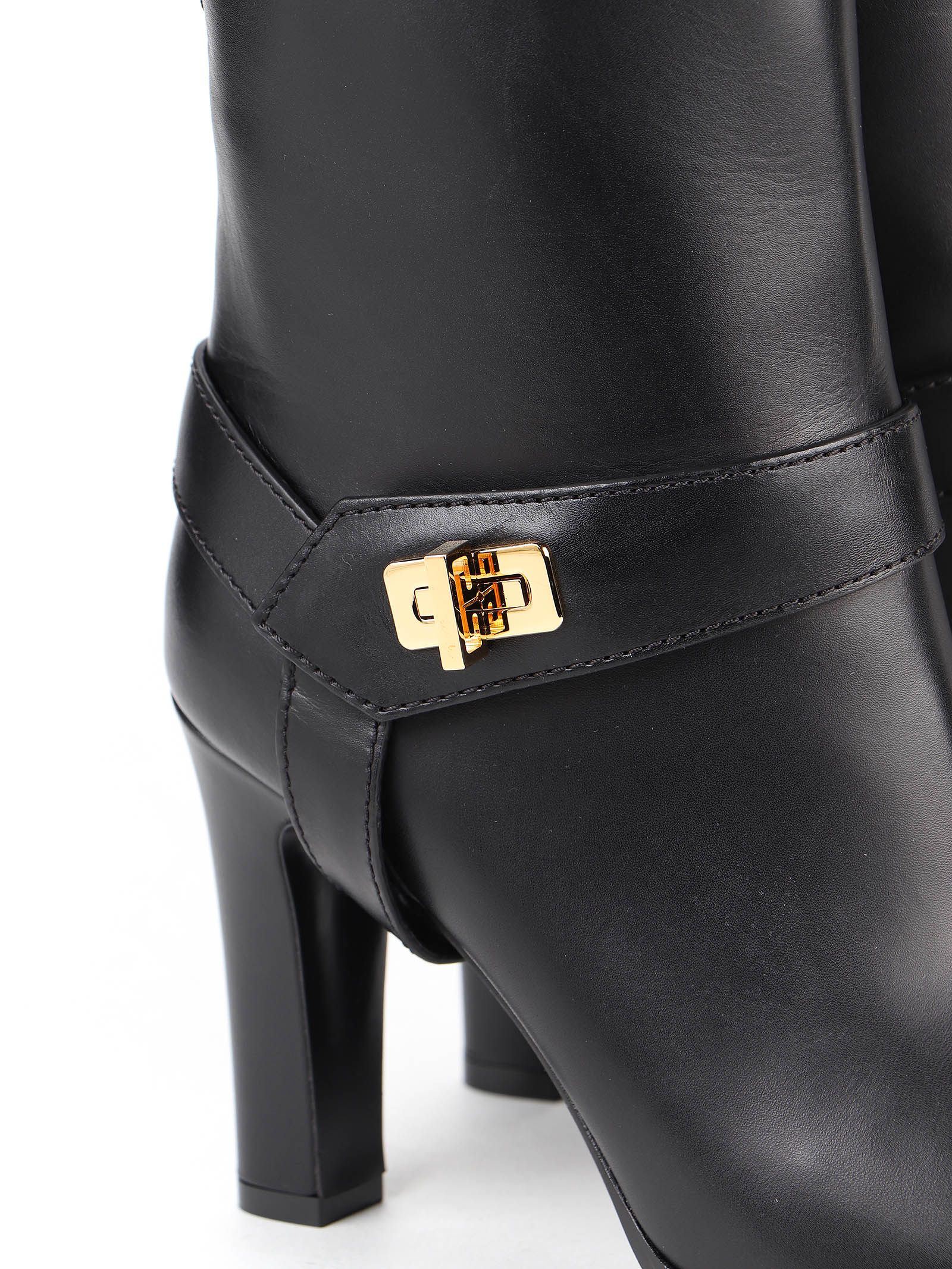 Picture of Givenchy | Eden Ankle Boot