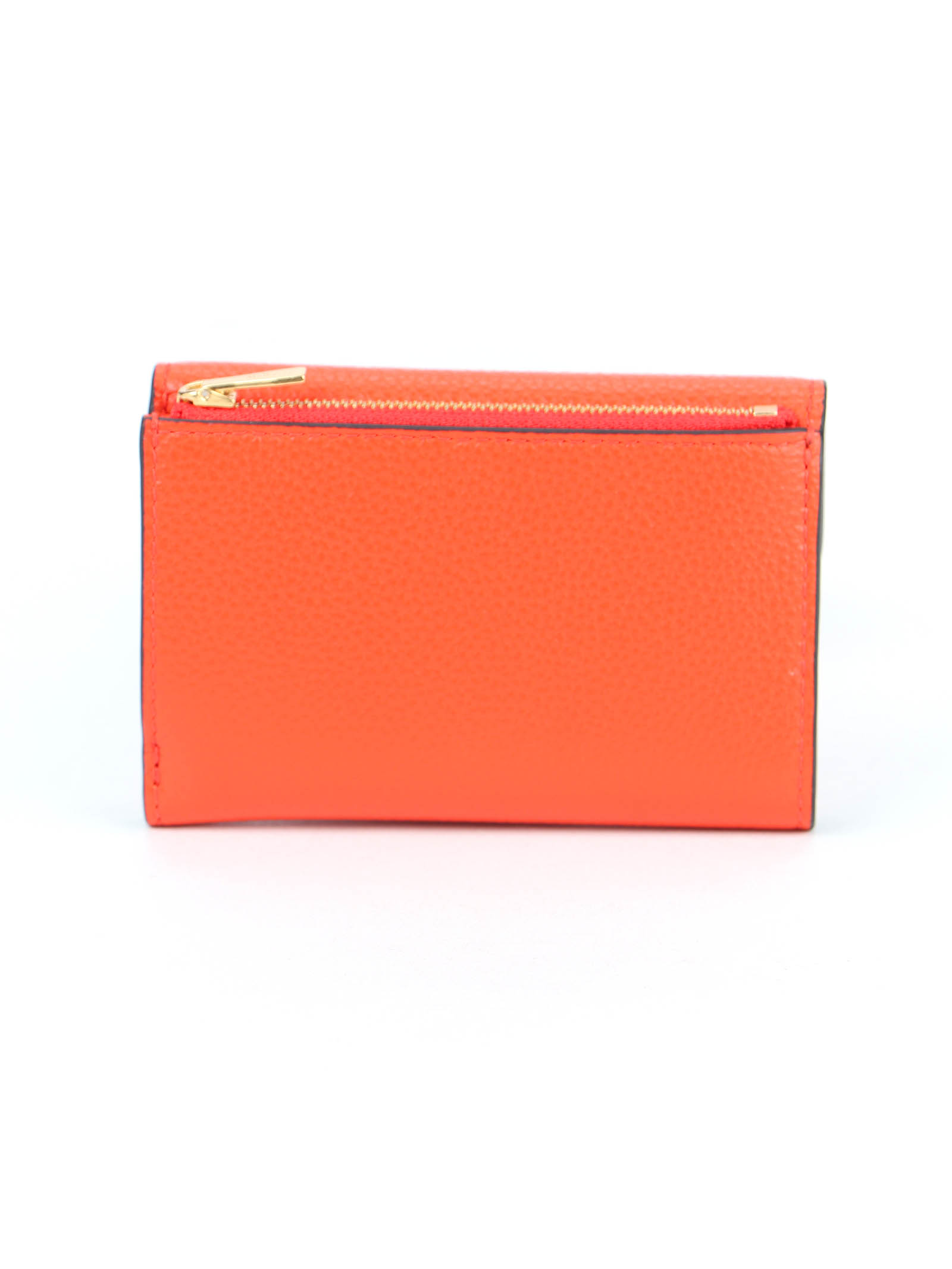 Immagine di Mulberry | Card Wallet