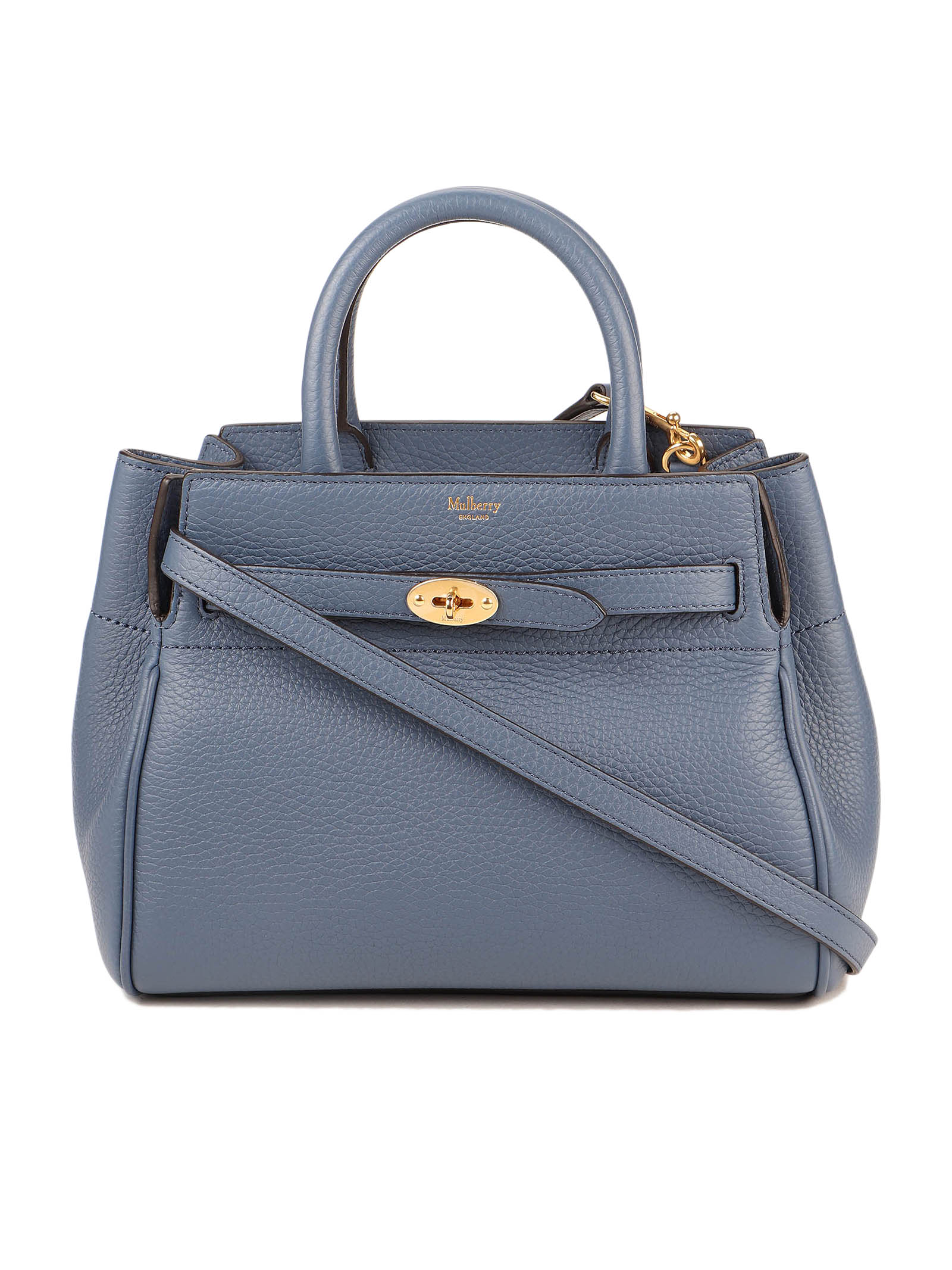 Immagine di Mulberry | Small Belted Bayswater Bag
