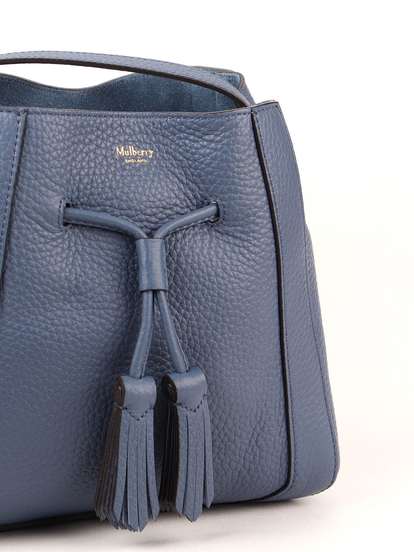 Immagine di Mulberry | Mini Millie Bag