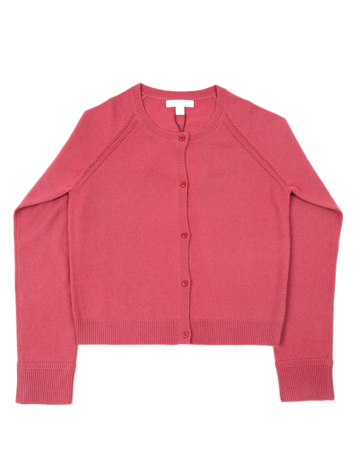 Picture of Burberry   Gema Top