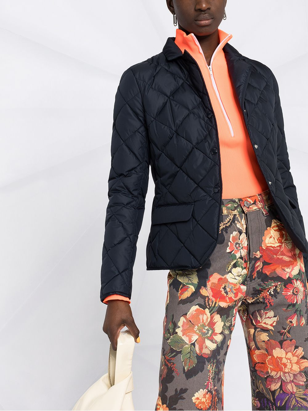 Picture of Moncler | Tianoa Padded Jkt
