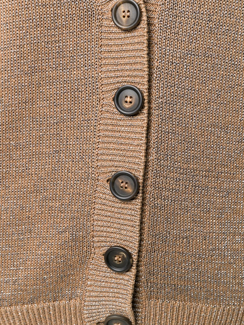 Picture of Brunello Cucinelli | Cardigan
