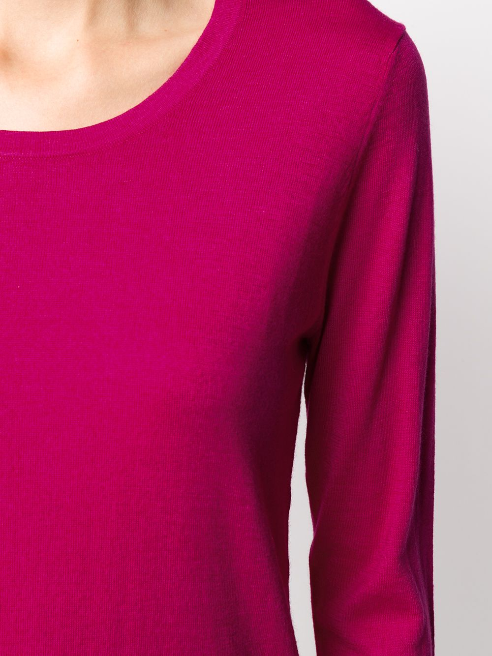 Picture of Snobby Sheep   Roundneck Sweater
