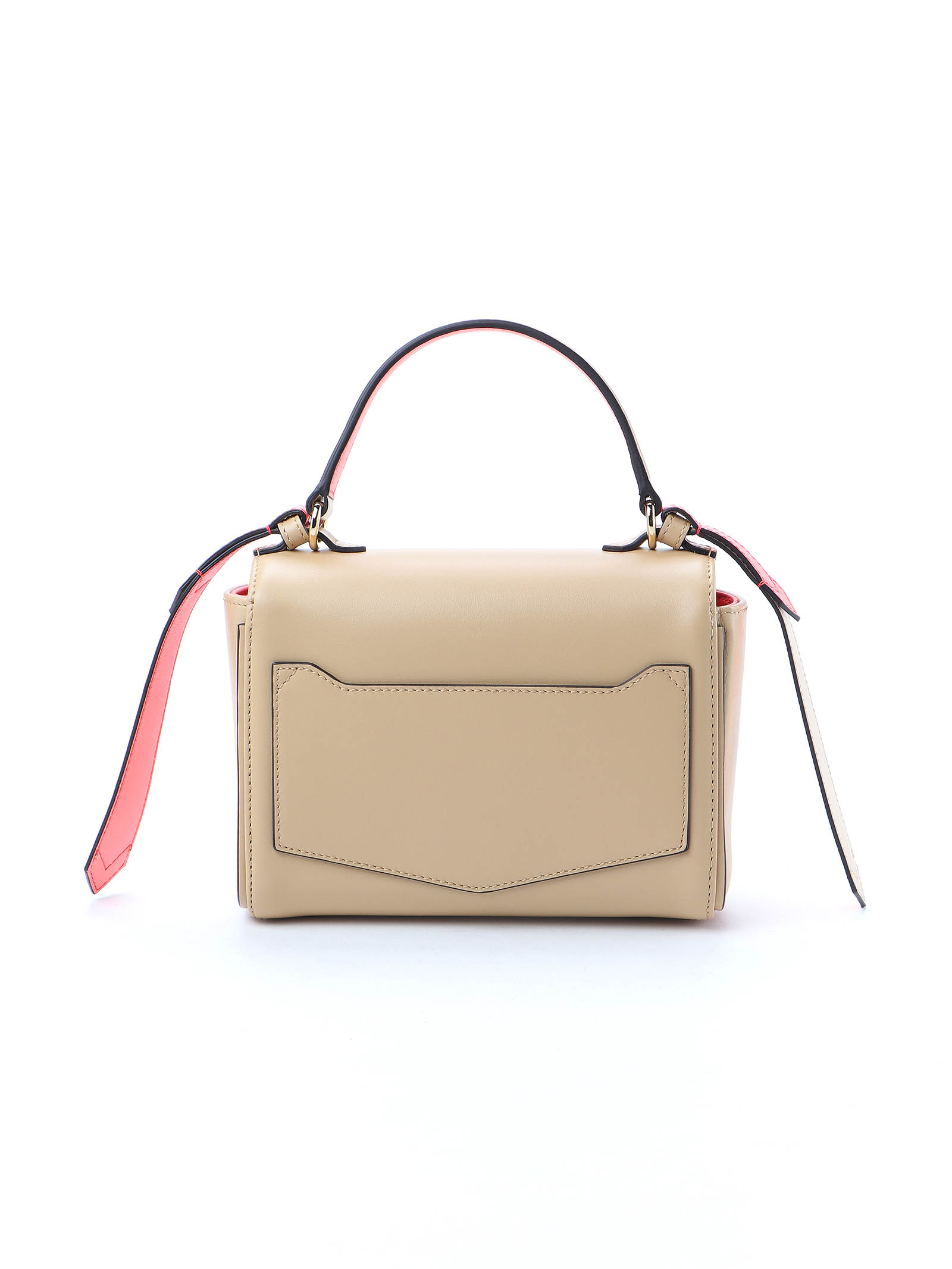 Picture of Givenchy | Eden Mini Bag
