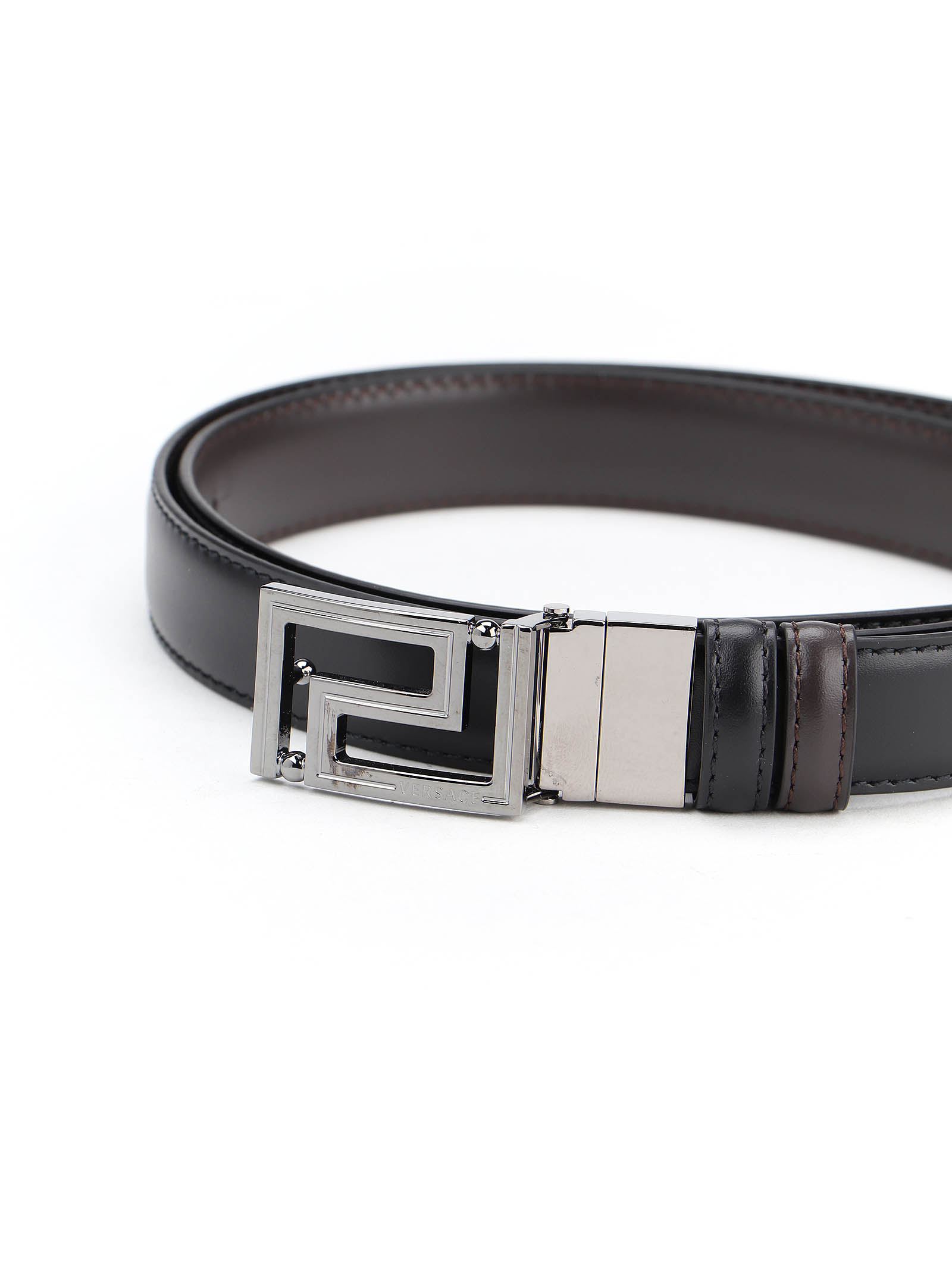 Picture of Versace | Belt