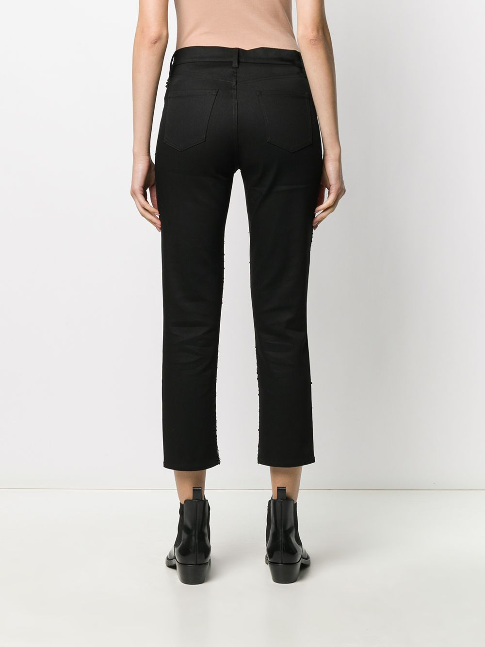 Picture of J Brand | Ruby Jeans