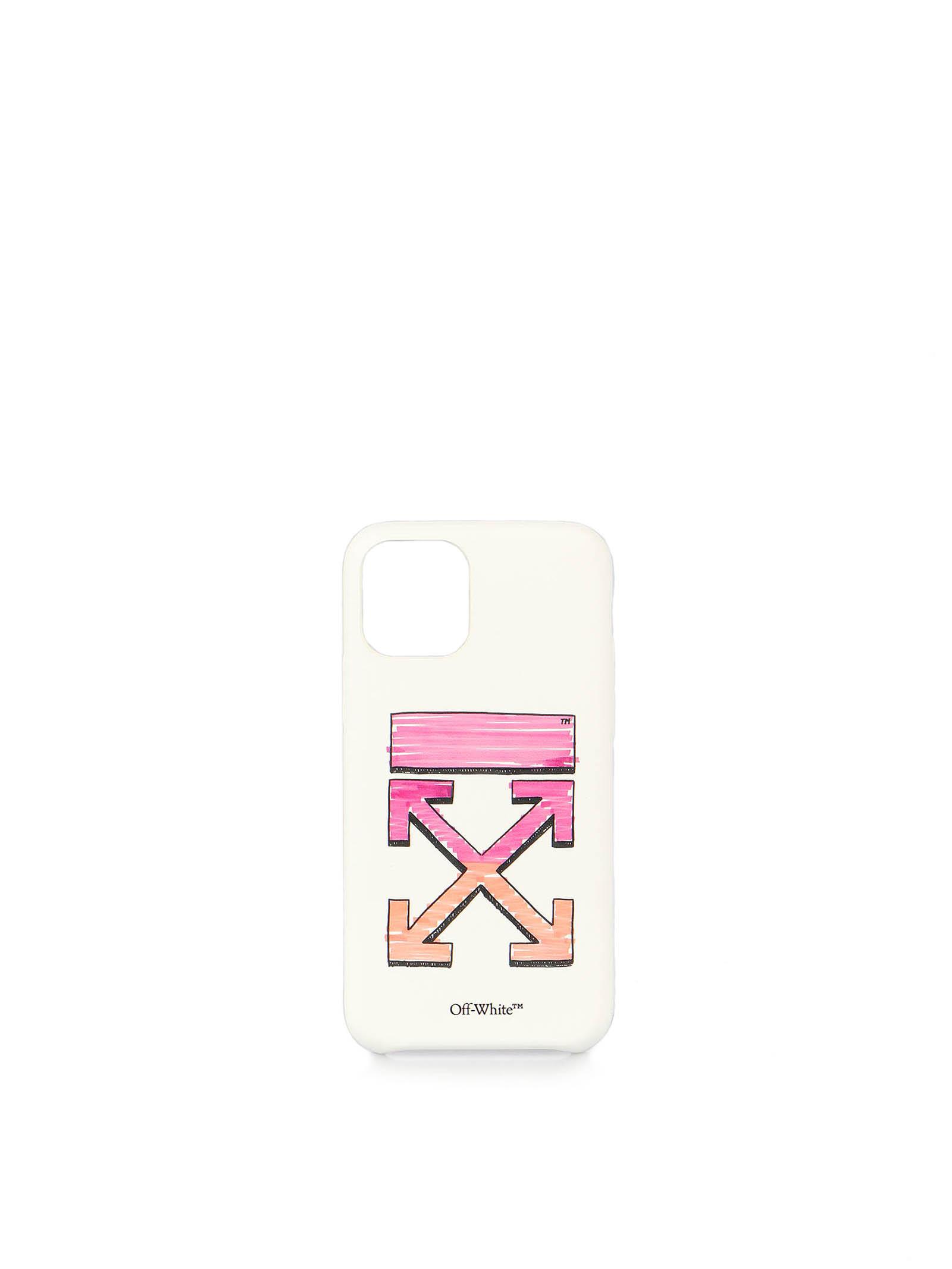 Immagine di Off White   Marker Iphone 11 Pro Cover