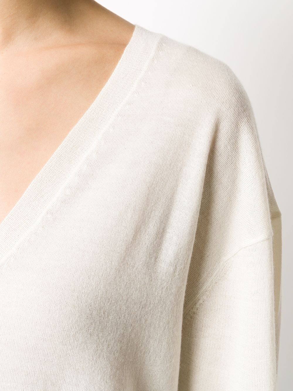 Picture of P.A.R.O.S.H. | Knitwear