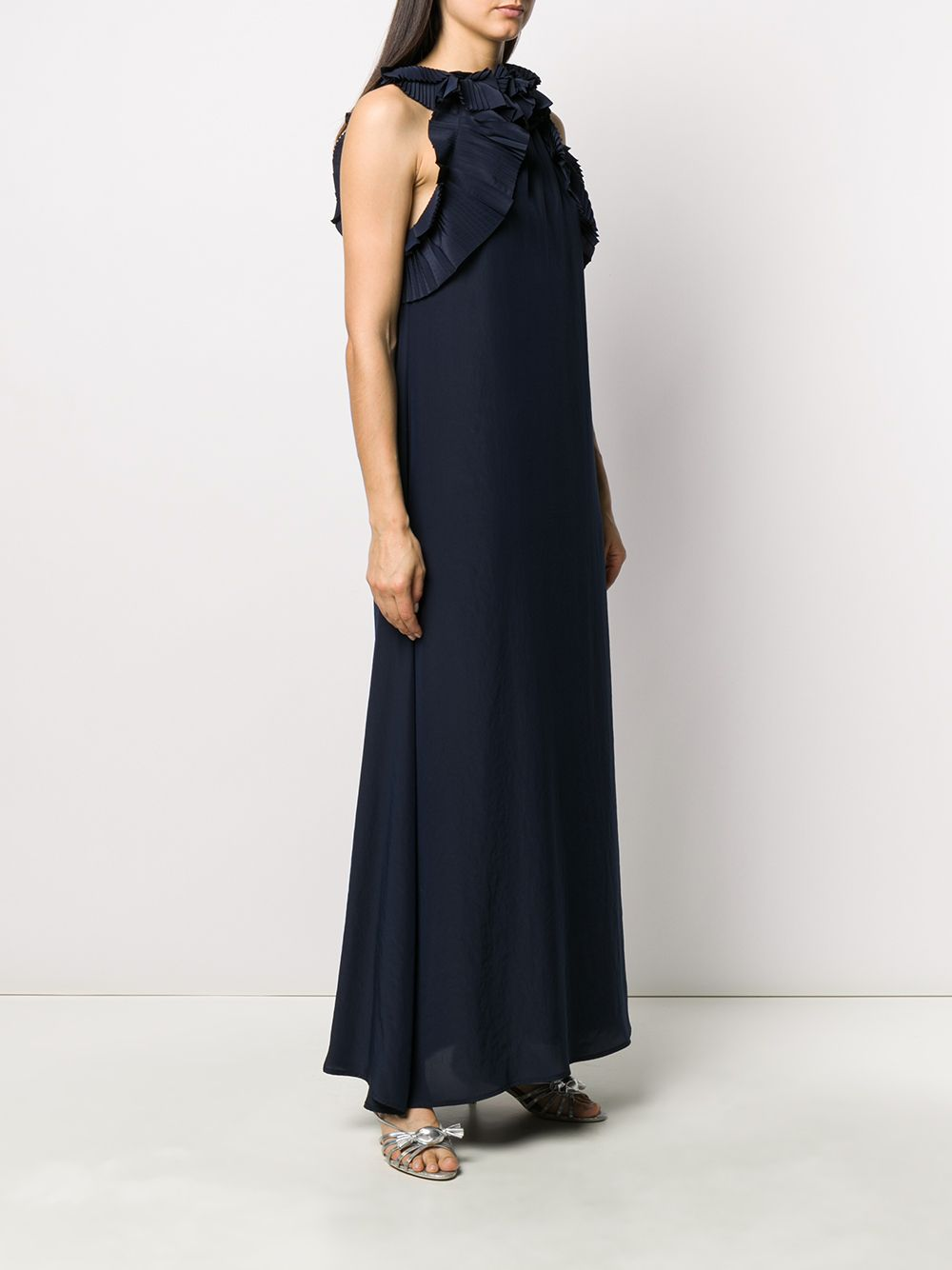 Picture of P.A.R.O.S.H. | Dress