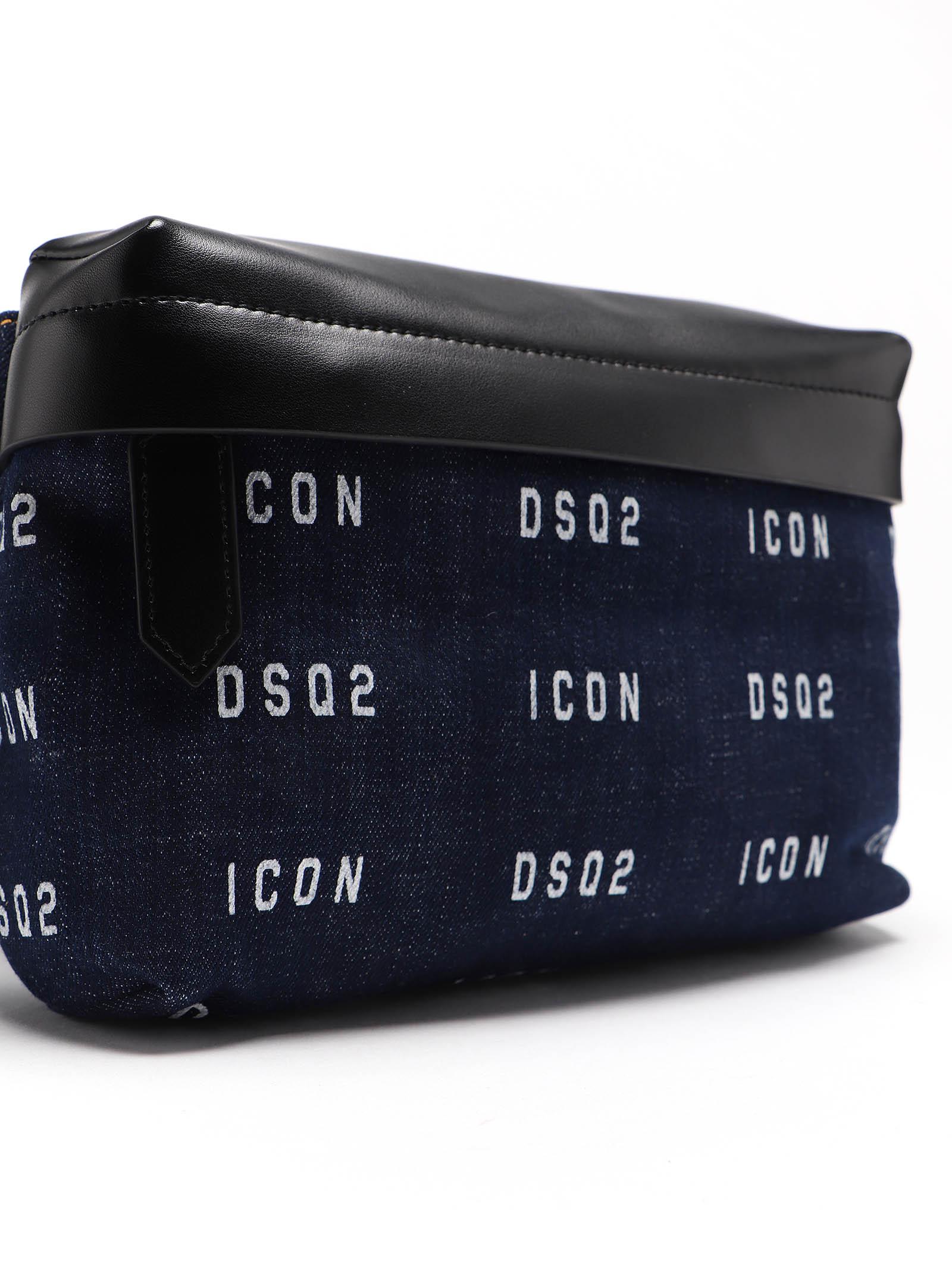 Immagine di Dsquared2 | Belt Bag