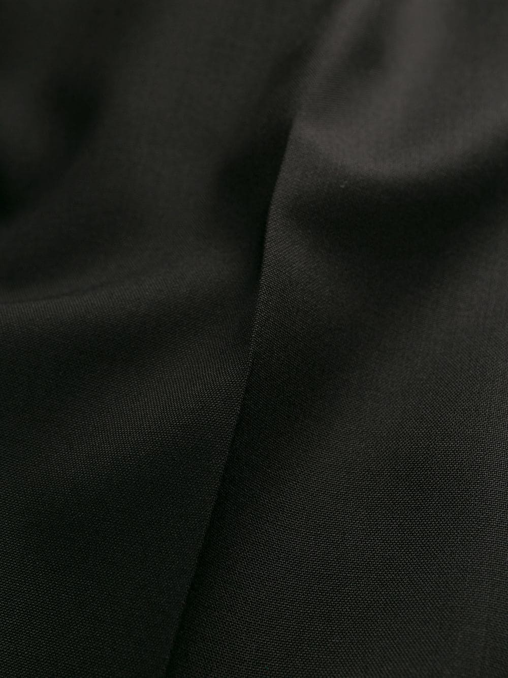 Picture of Givenchy | Trousers