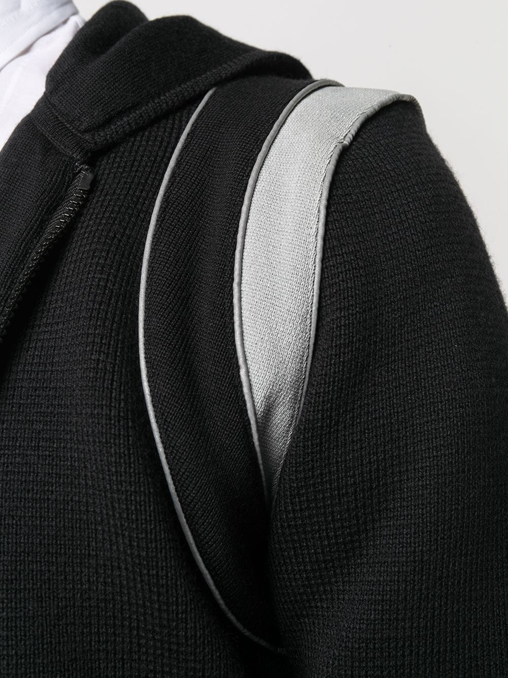 Picture of Givenchy | Jacket