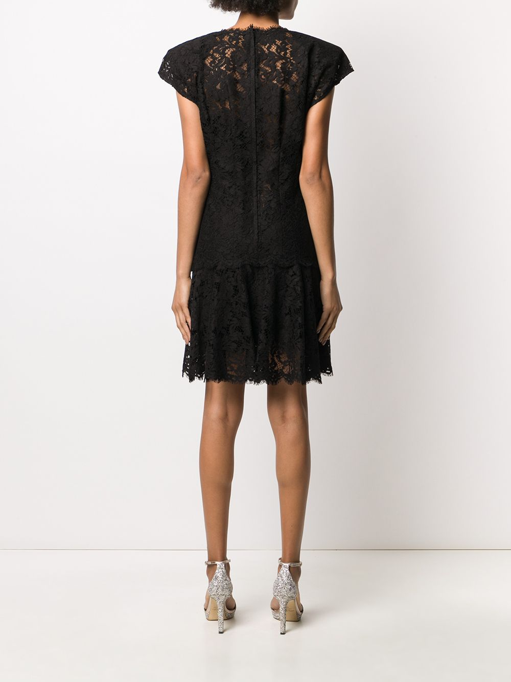 Picture of Dolce & Gabbana | Dress