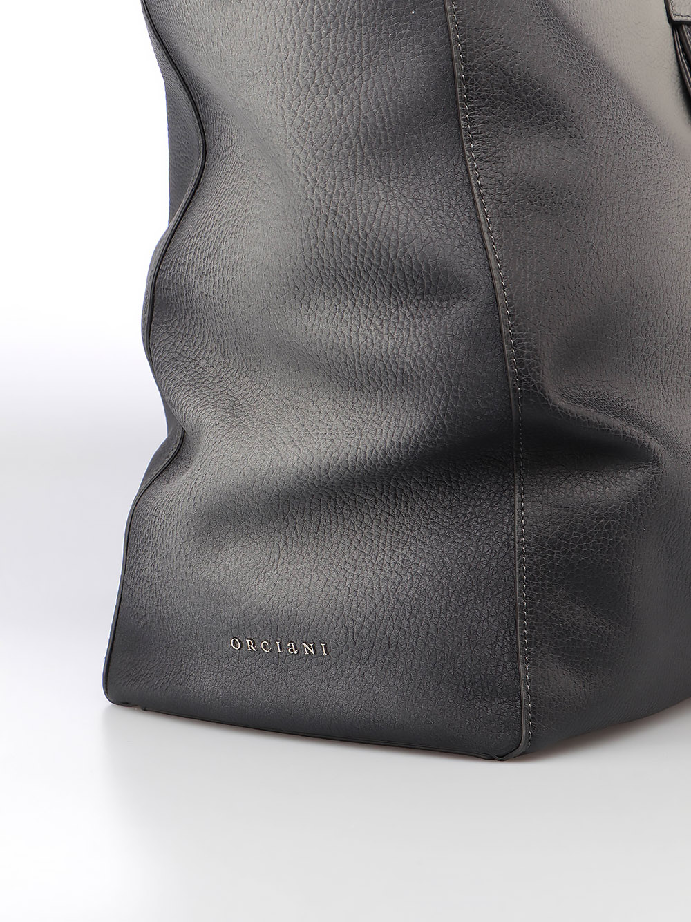 Picture of Orciani | Bag