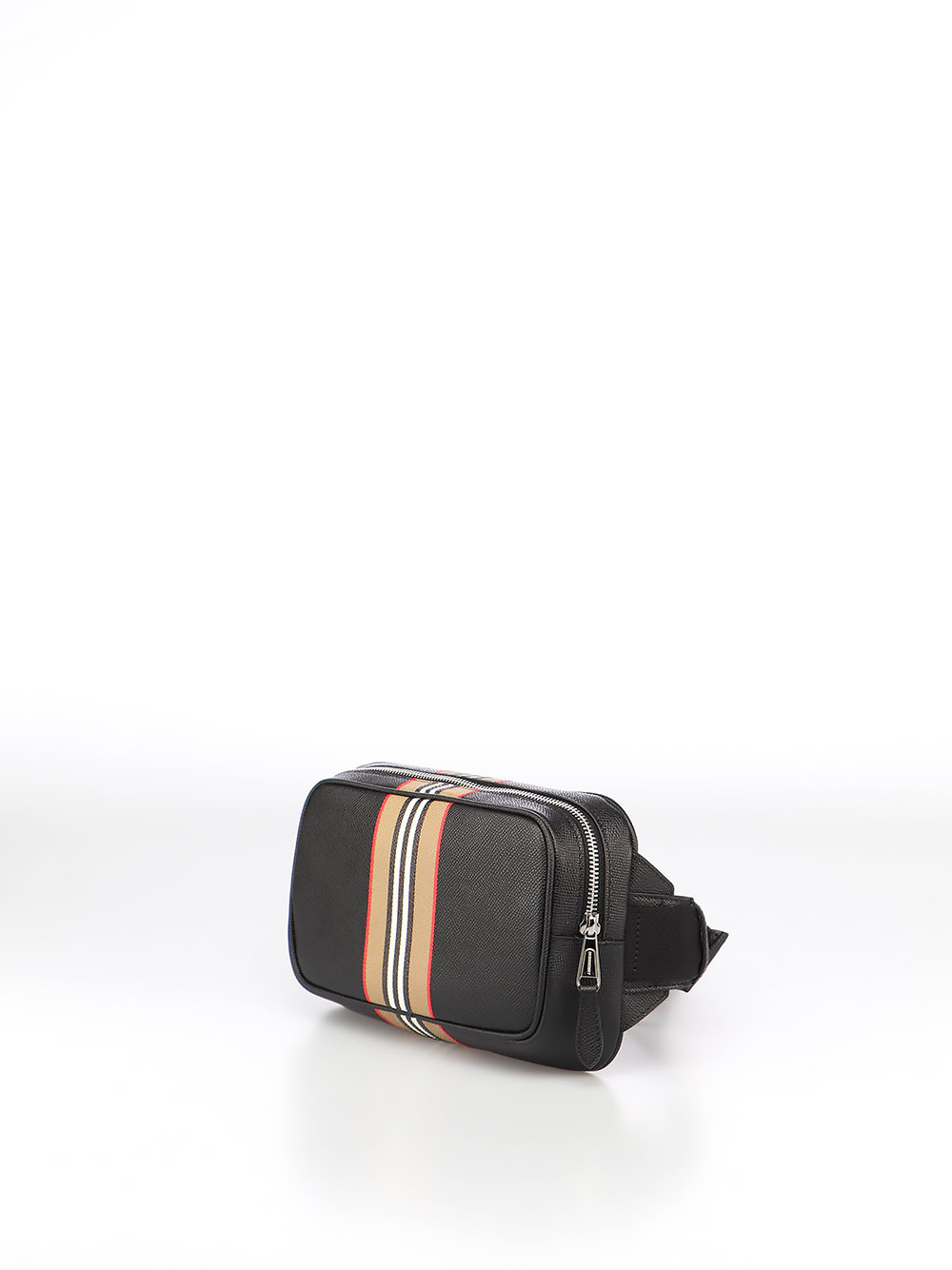 Picture of Burberry | Ml West Bxz Belt Bag