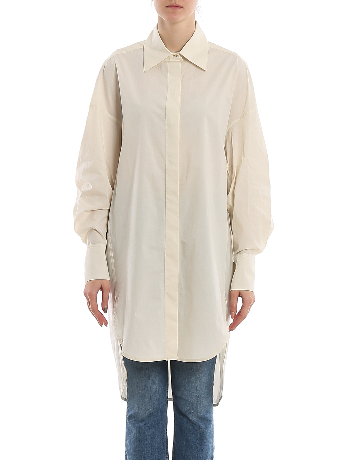 Picture of L`Autre Chose | Tunic