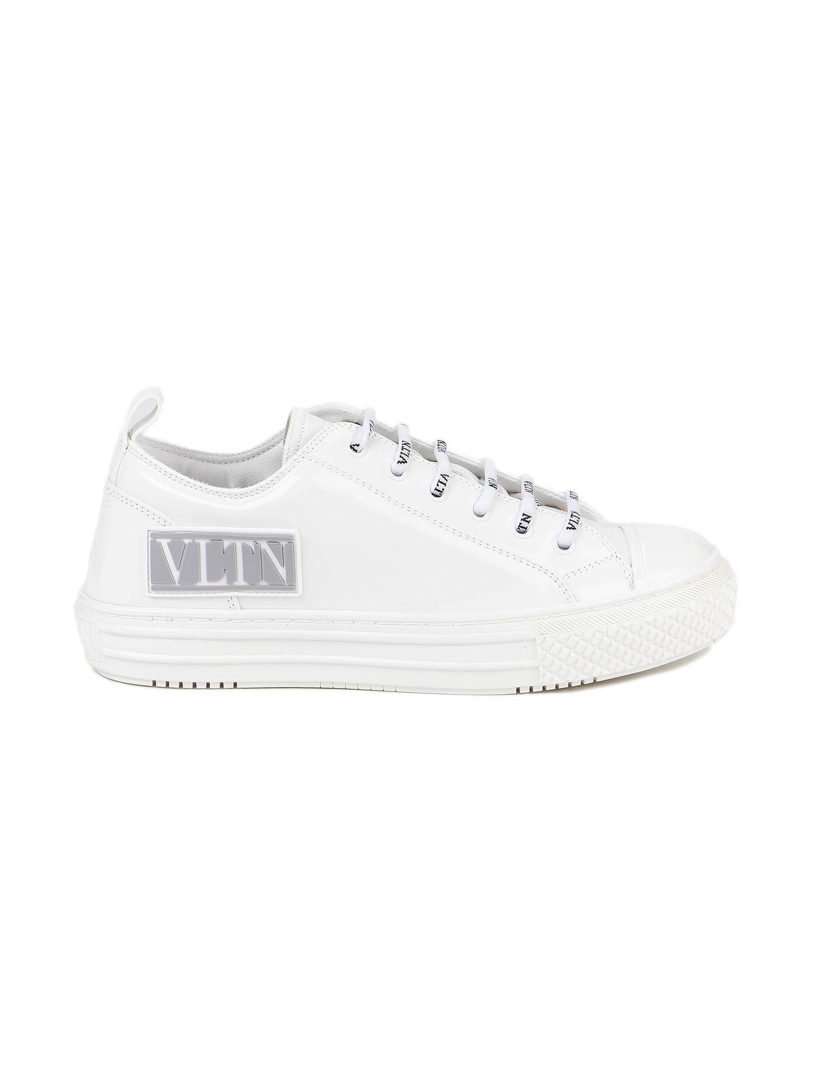 Immagine di Valentino Garavani | Vltn Tag Low Top Sneakers