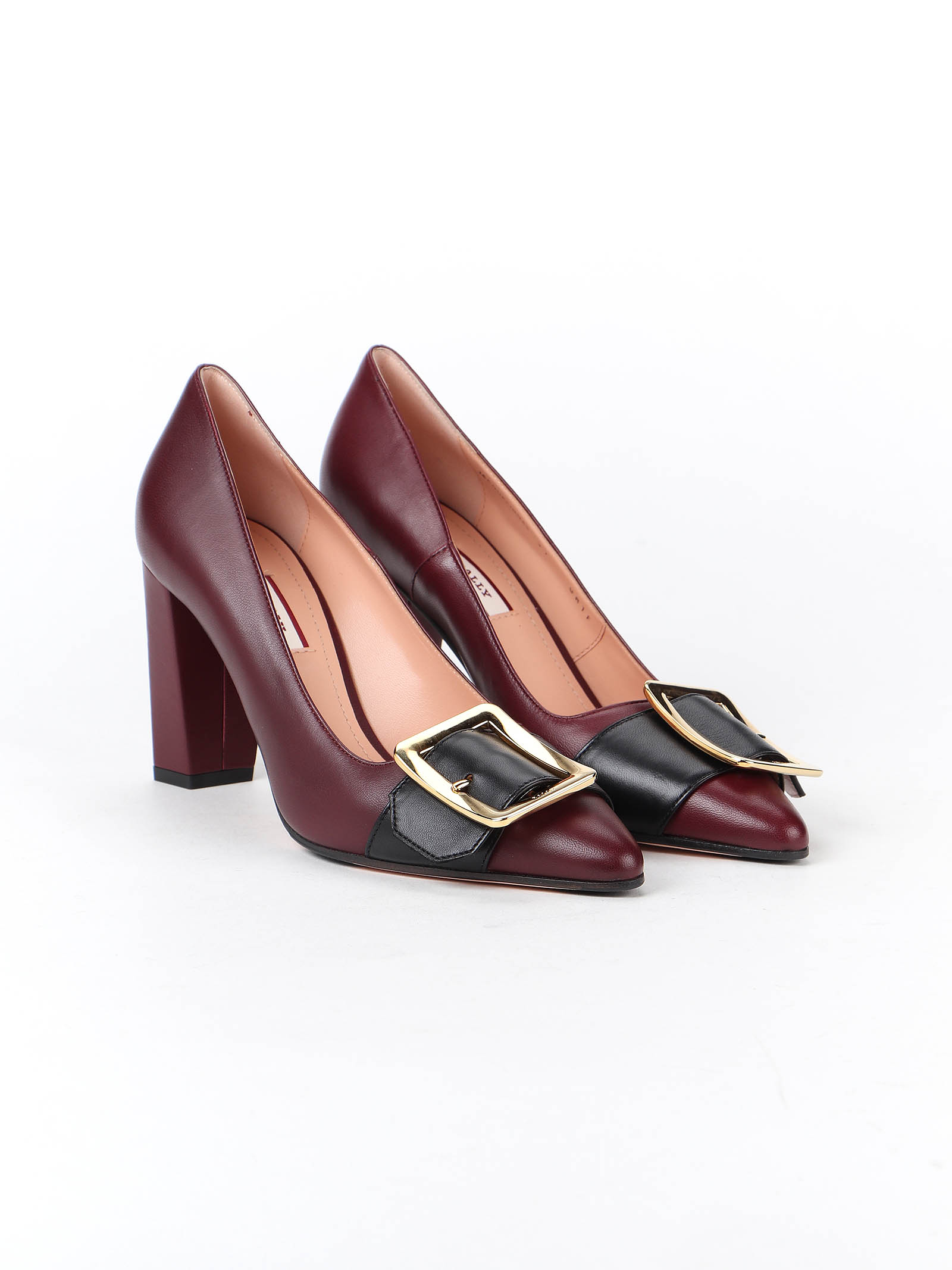 Immagine di Bally | Jacqueline 85/17 Pump