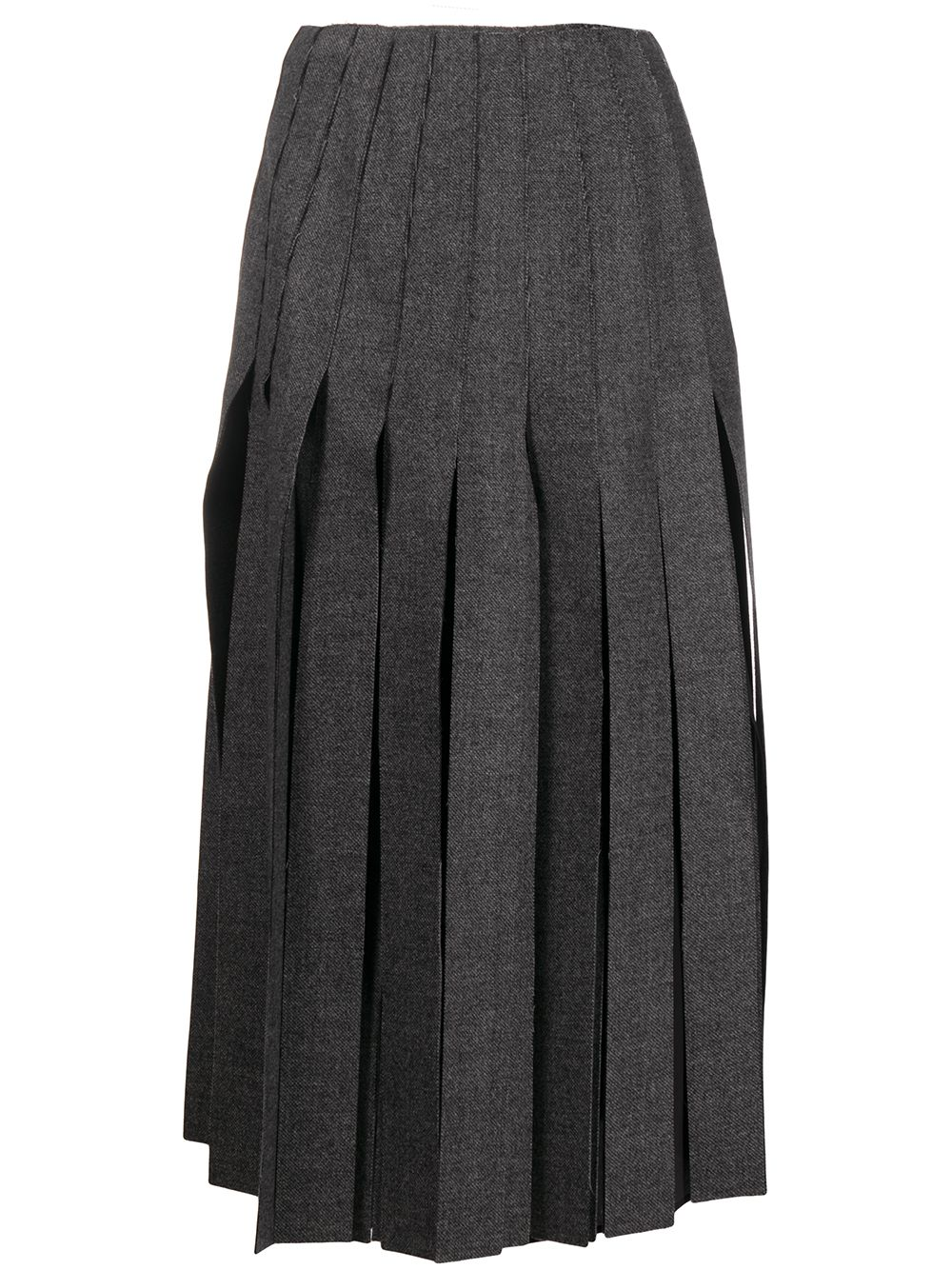 Picture of Prada | Skirt