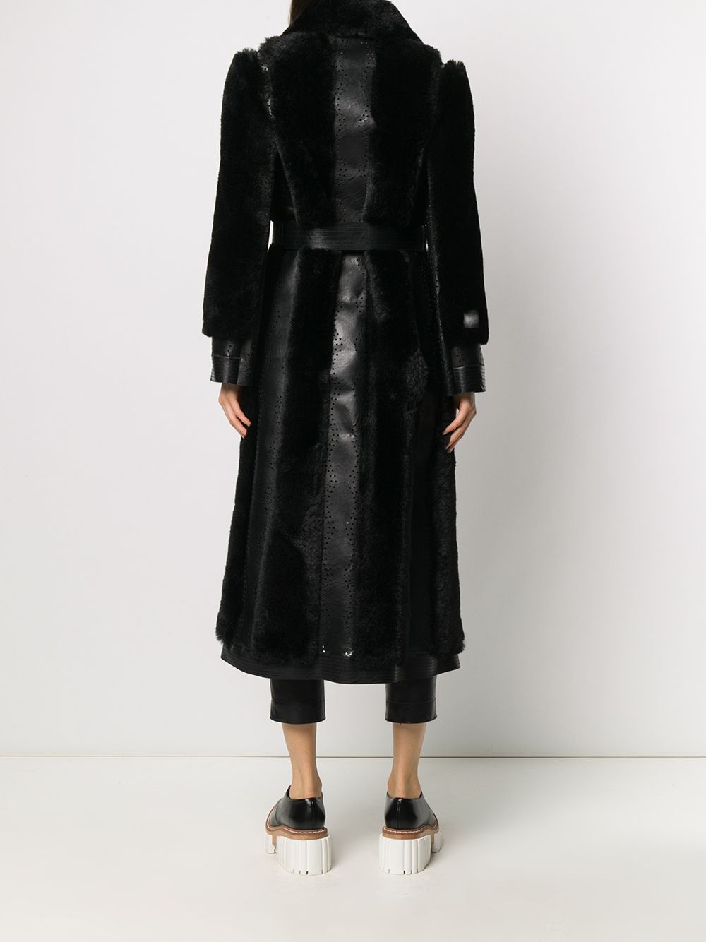 Immagine di Stella Mccartney | Belen Coat