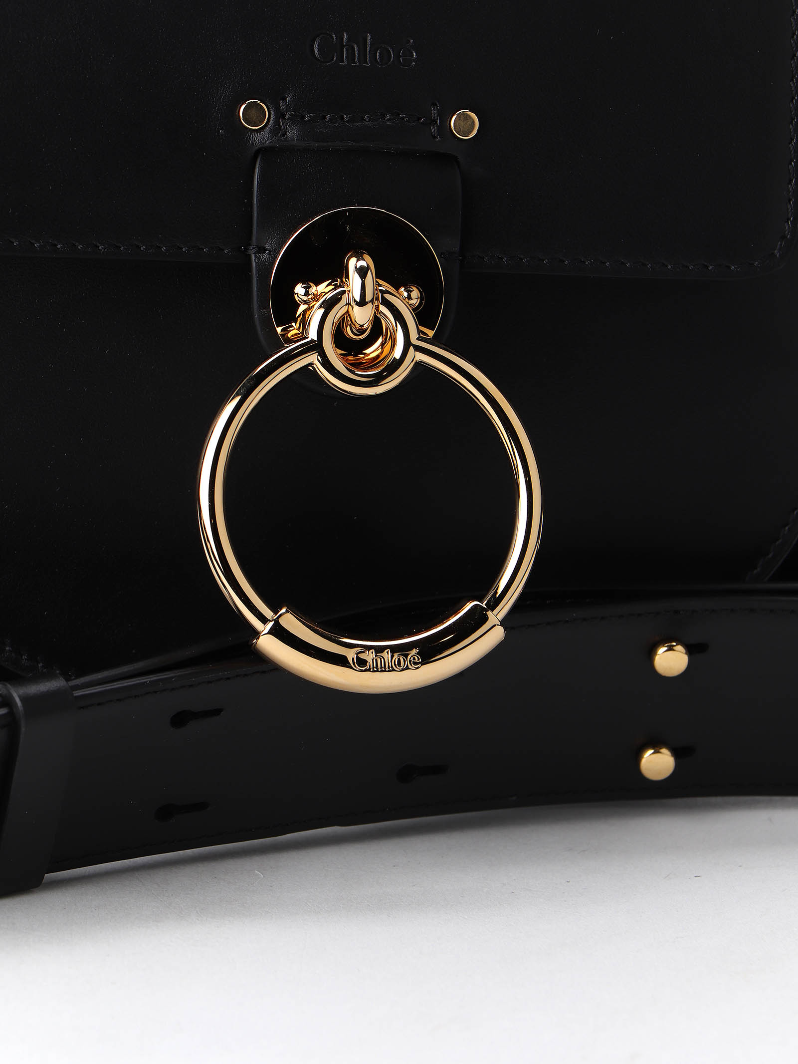 Immagine di Chloe` | Small Tess Bag