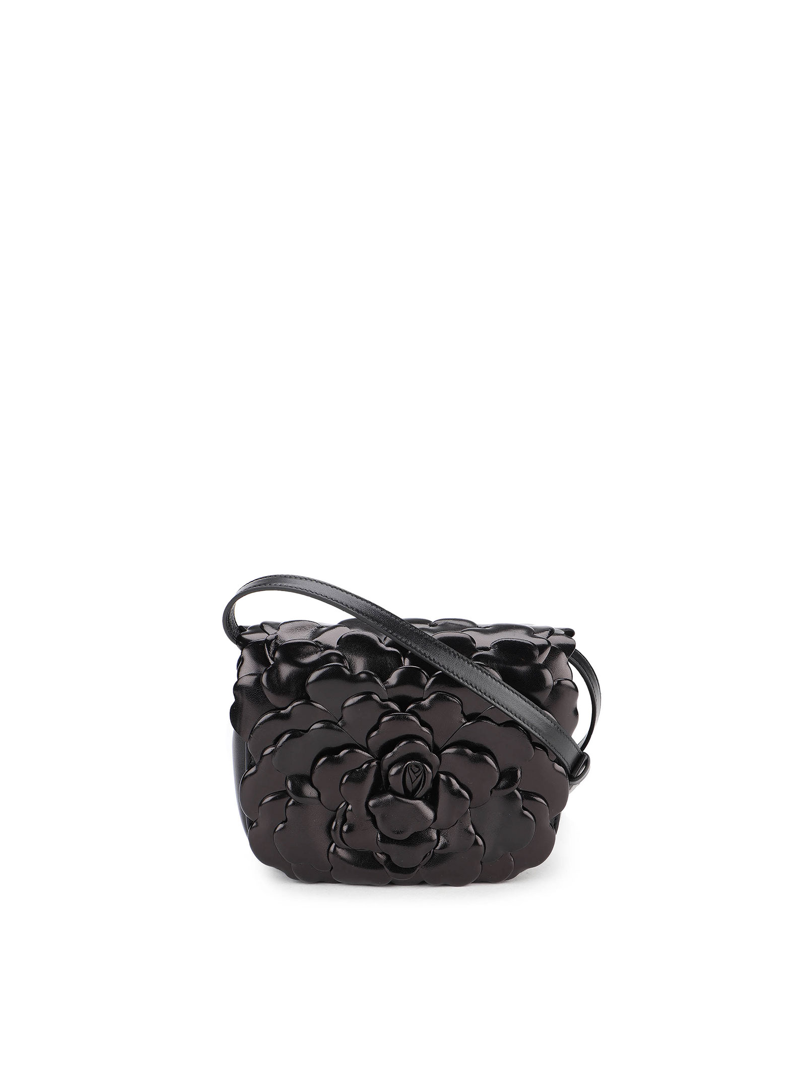 Immagine di Valentino Garavani | Mini Shoulder Bag