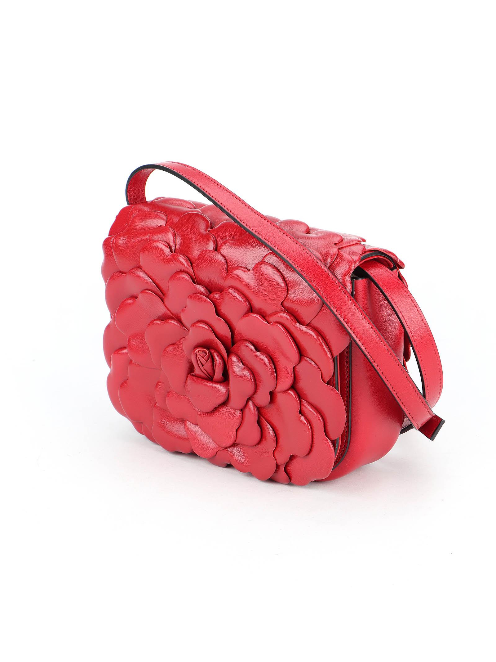Immagine di Valentino Garavani | Mini Shoulder Bag
