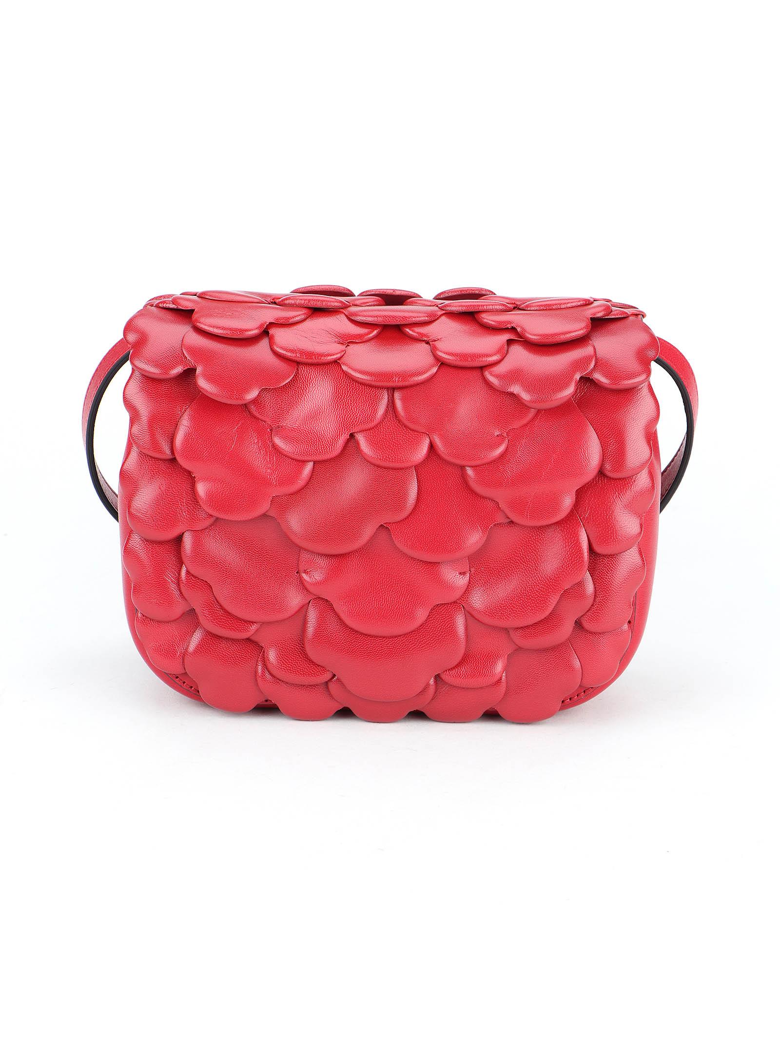 Picture of Valentino Garavani | Mini Shoulder Bag