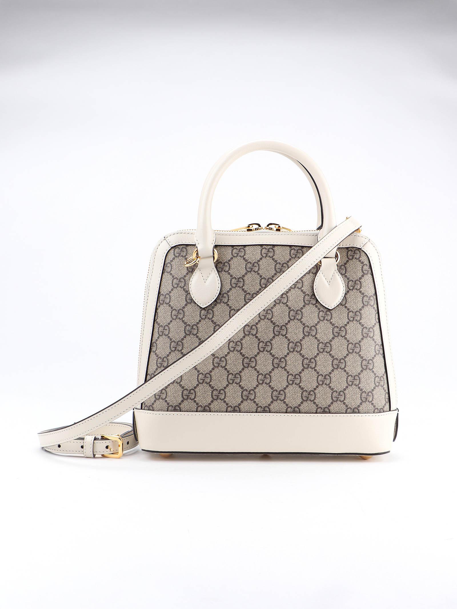 Immagine di Gucci | 1955 Horsebit Bag