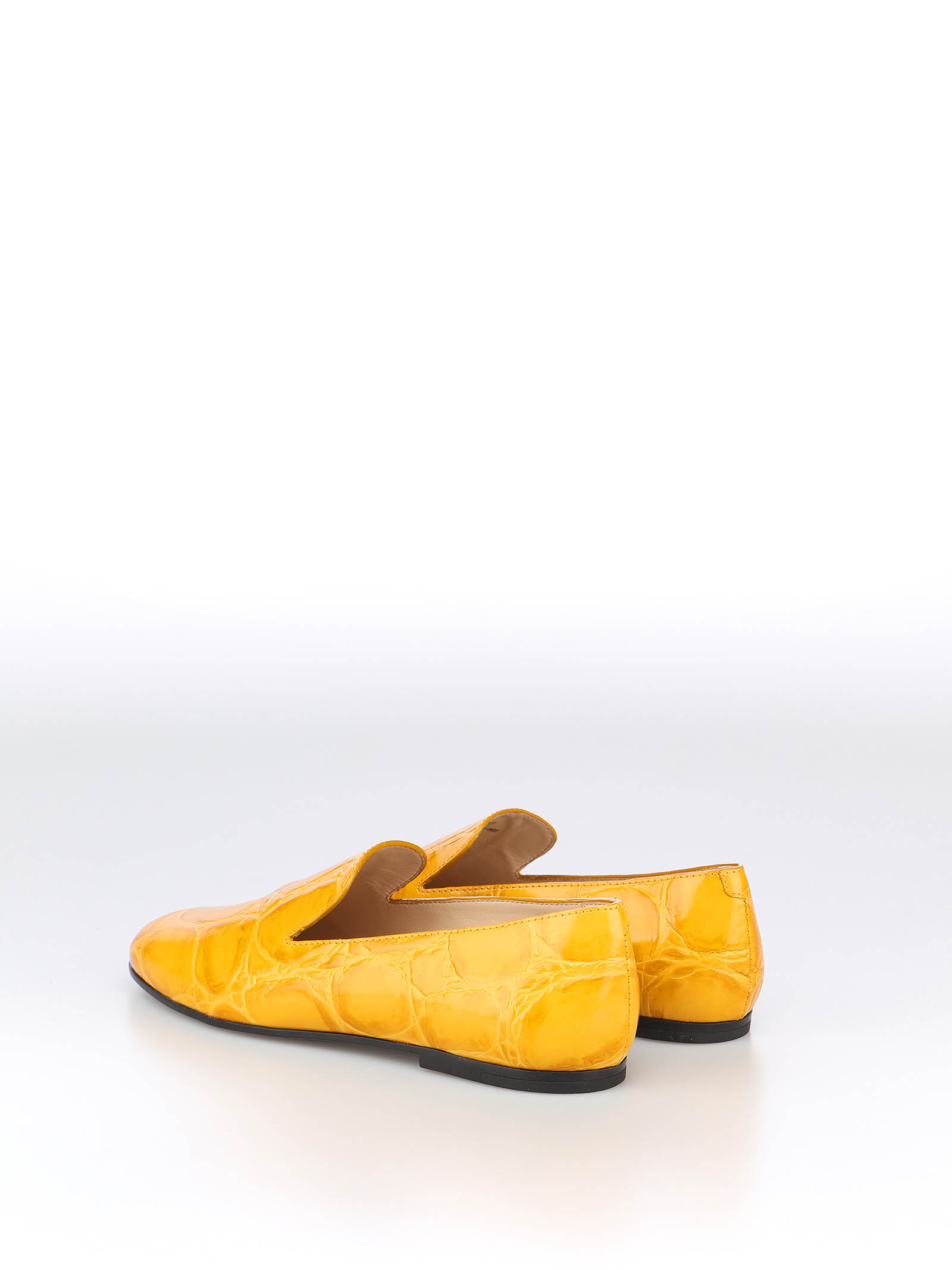 Picture of Tod`S   Slippers