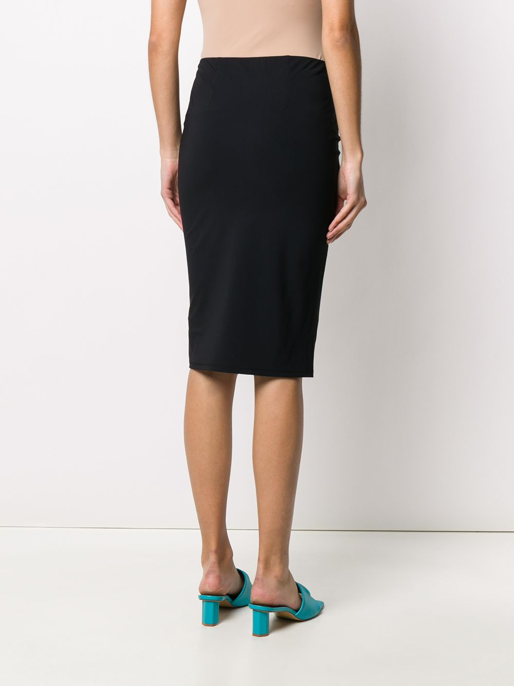 Picture of Patrizia Pepe | Skirt