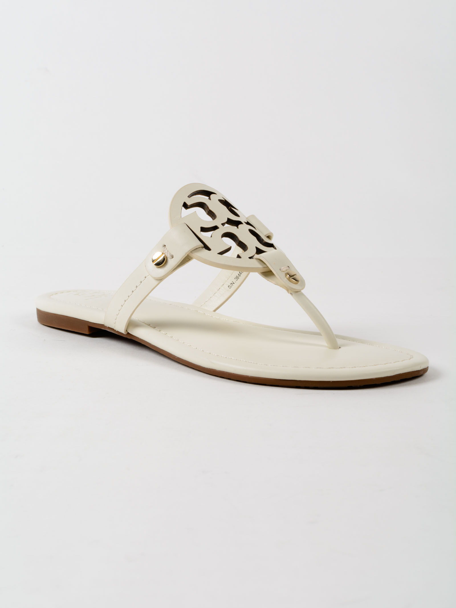 Picture of Tory Burch | Miller Thong