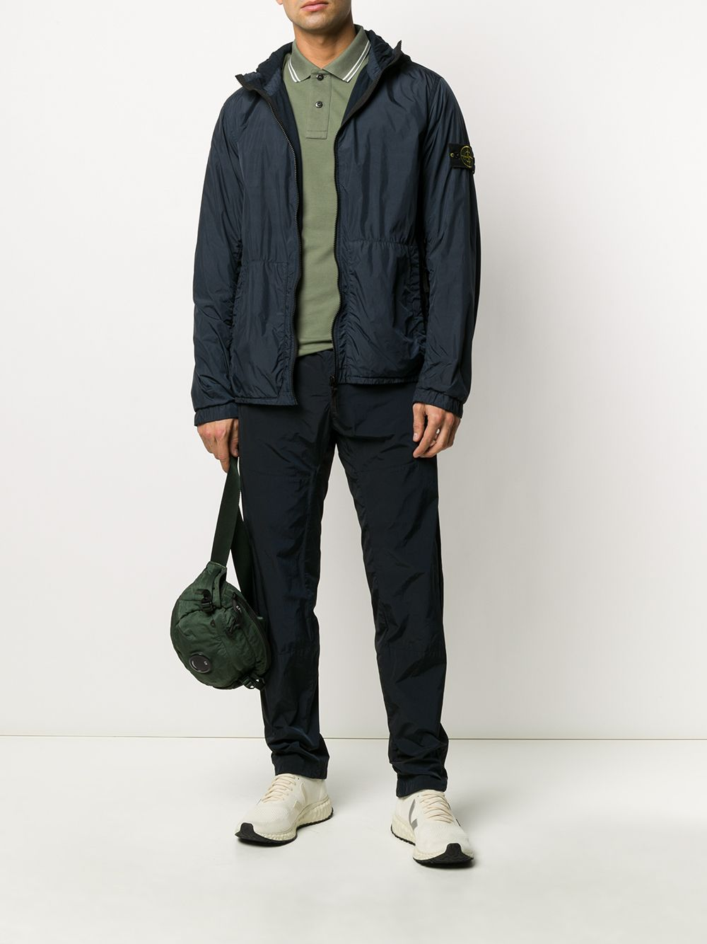 Picture of C.P. Company | Pants