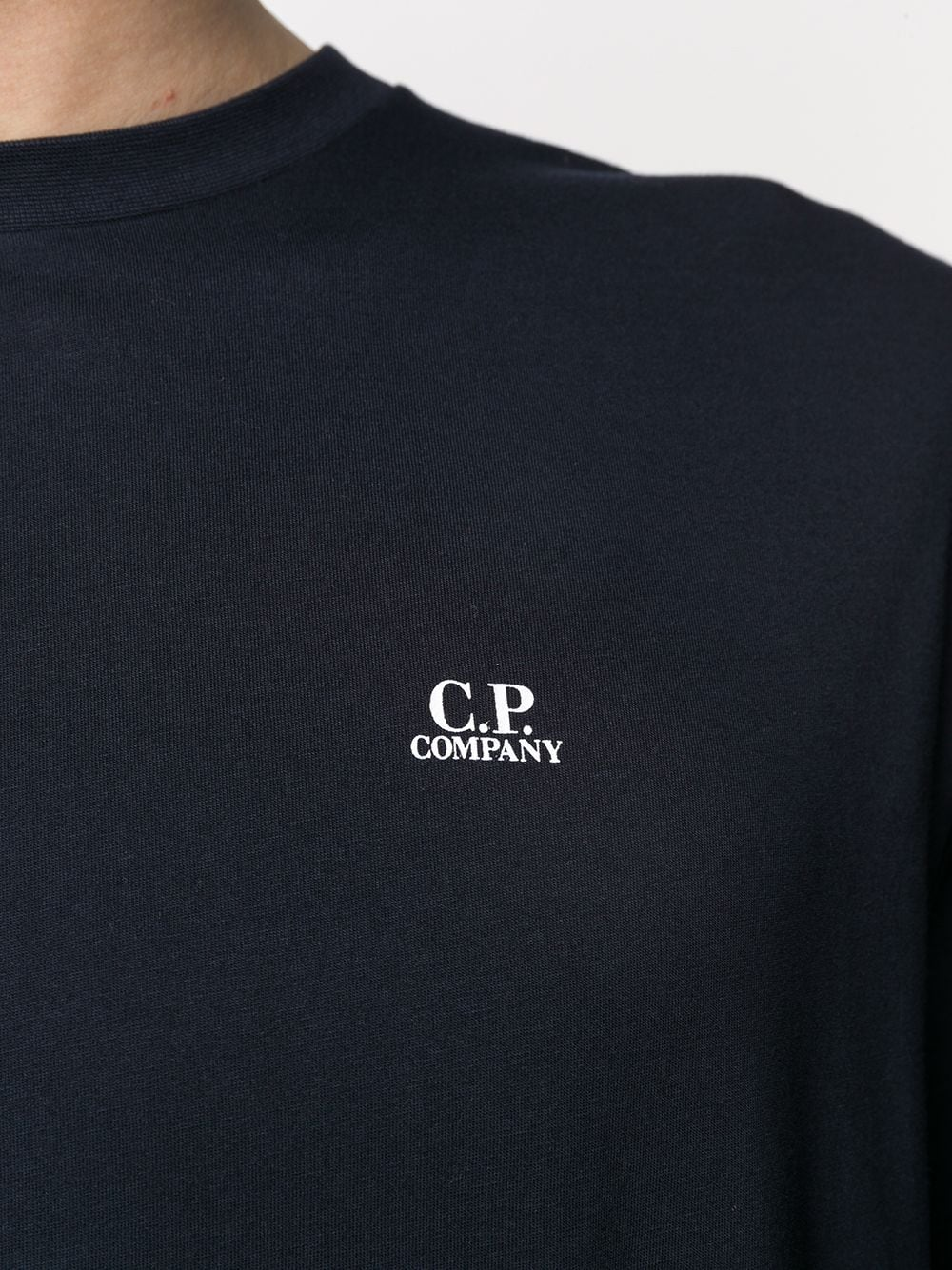Picture of C.P. Company | T-Shirt