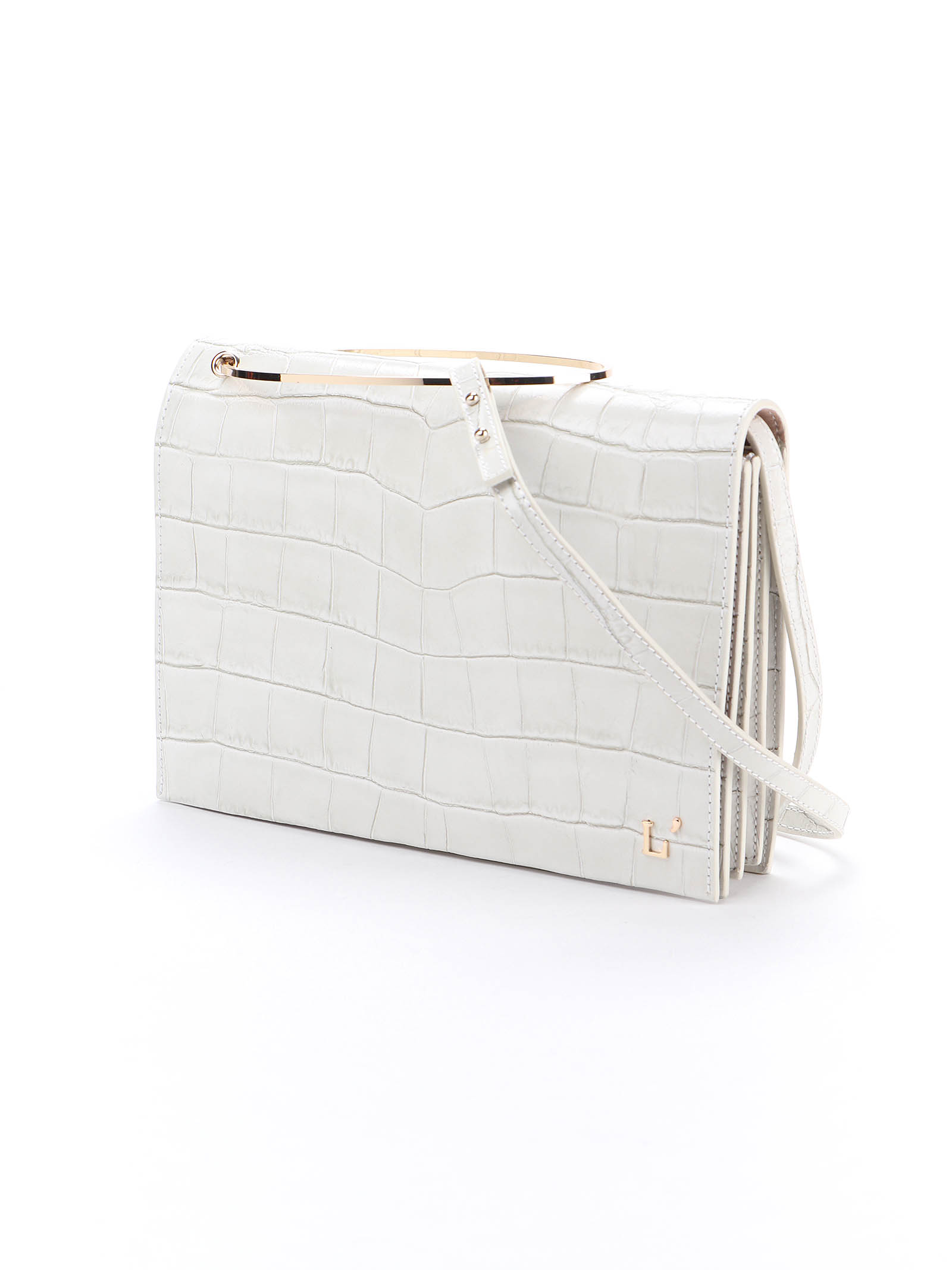 Picture of L`Autre Chose | Cross Body