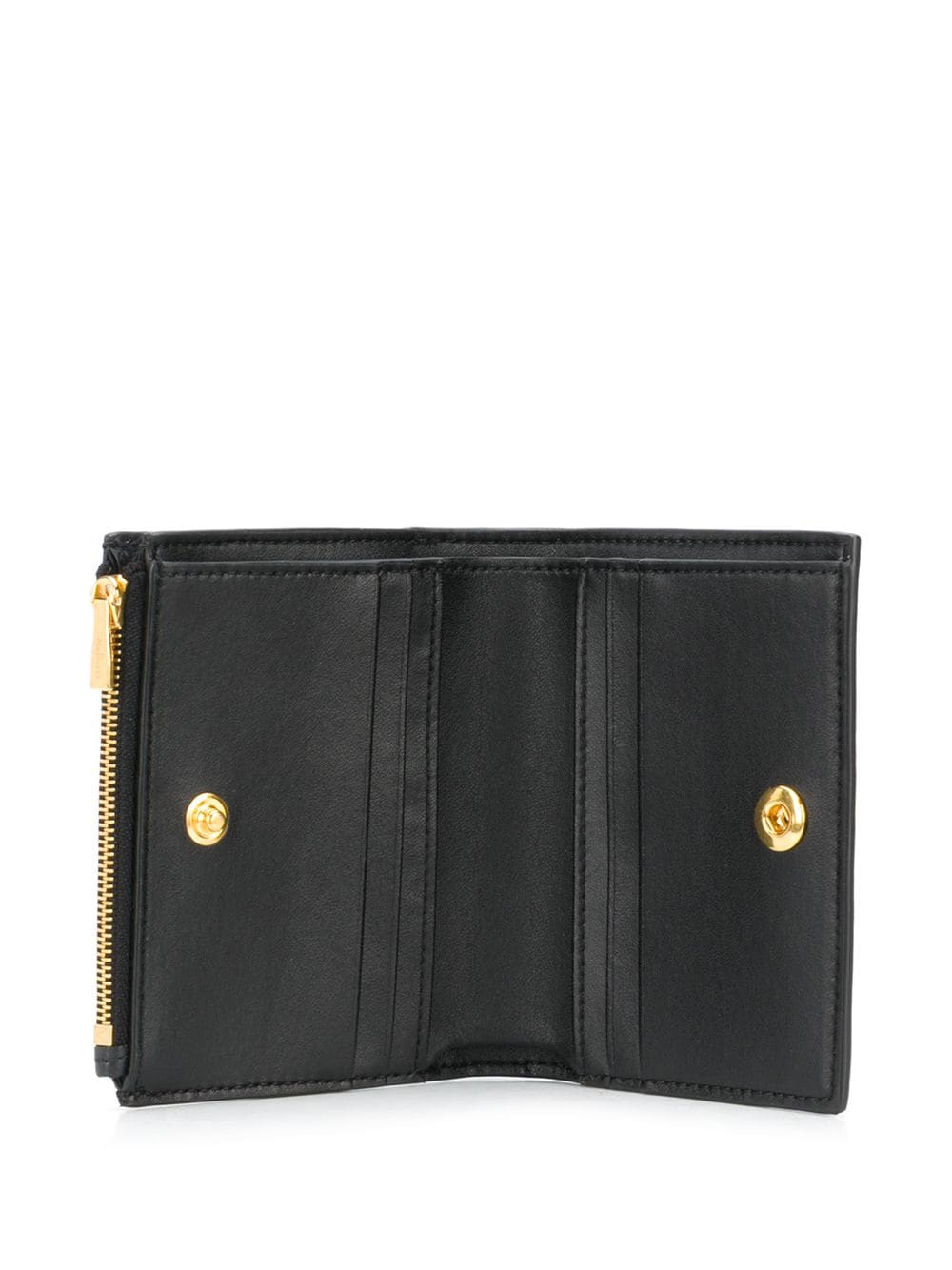 Immagine di Mulberry | Zipped Wallet