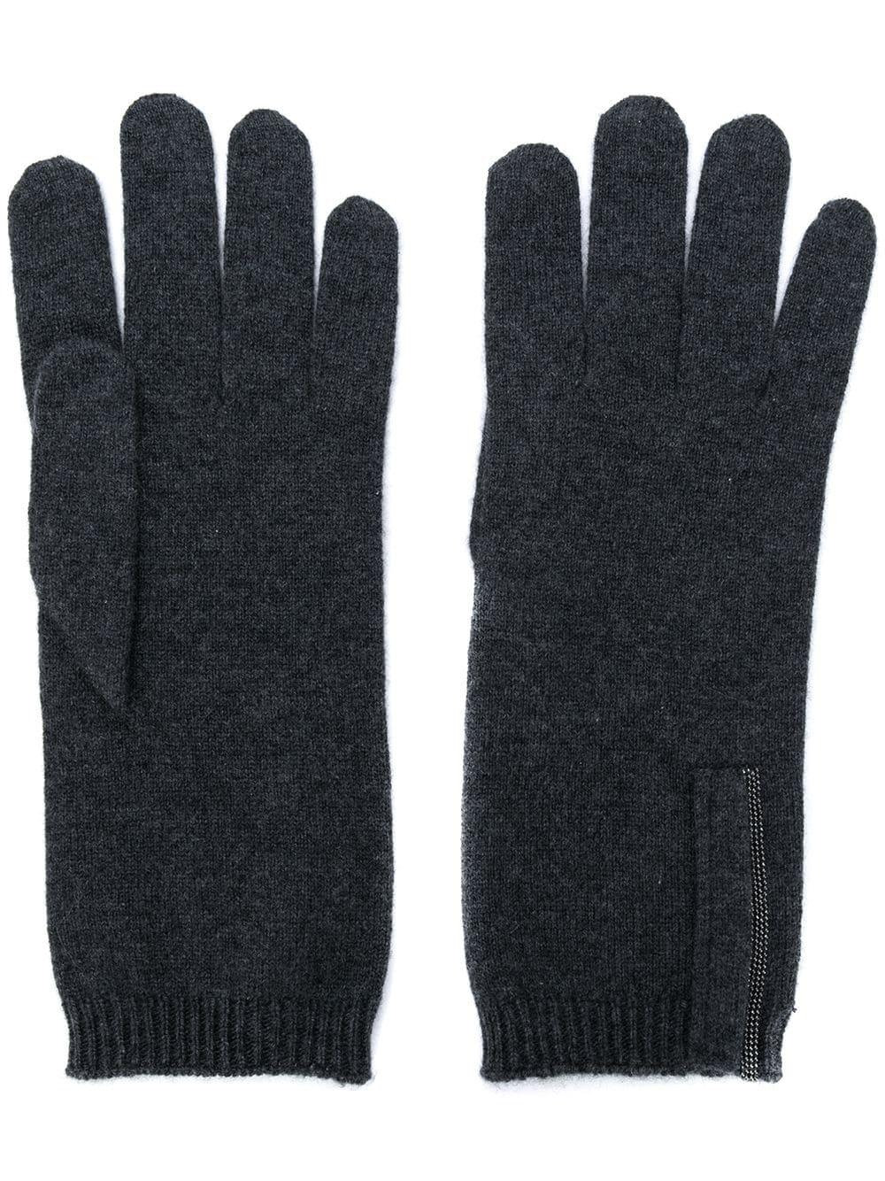 Immagine di Brunello Cucinelli | Gloves